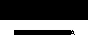 logo-blk-blog-CA