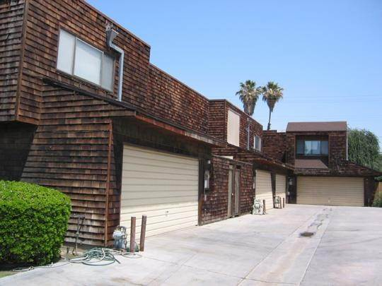 8. Multi Family for Sale at 5920 Stockdale Hy Bakersfield, California 93309 United States