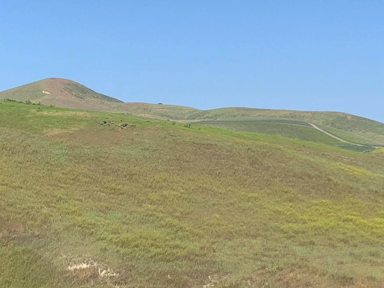 5. Lots / Land for Sale at 4655-4695 Sweeney Road Lompoc, California 93436 United States
