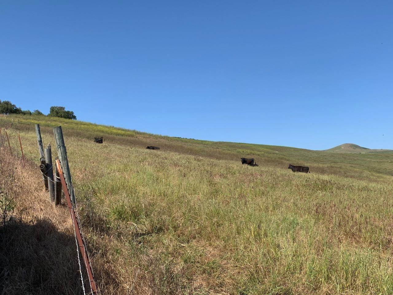 8. Lots / Land for Sale at 4655-4695 Sweeney Road Lompoc, California 93436 United States