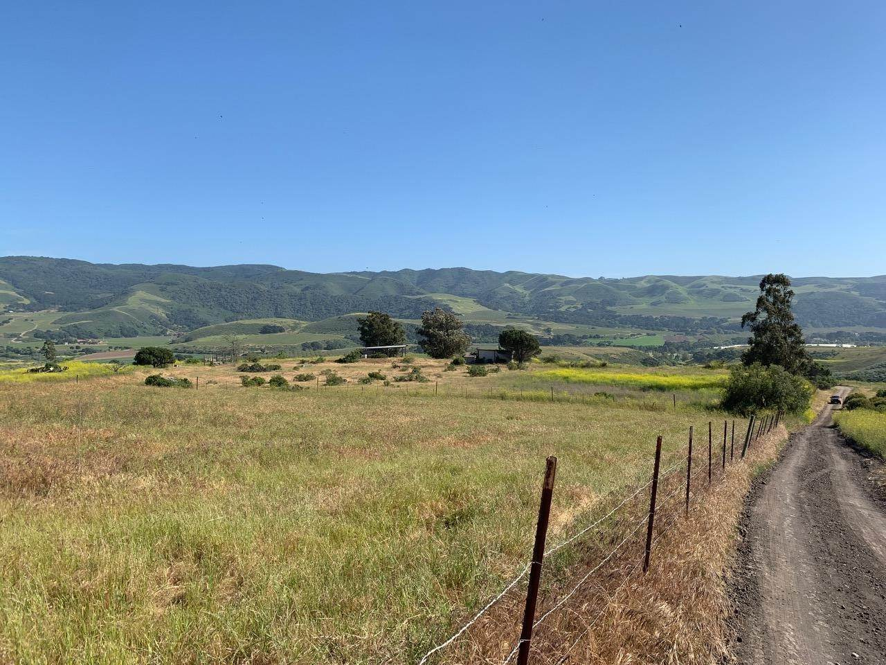 10. Lots / Land for Sale at 4655-4695 Sweeney Road Lompoc, California 93436 United States