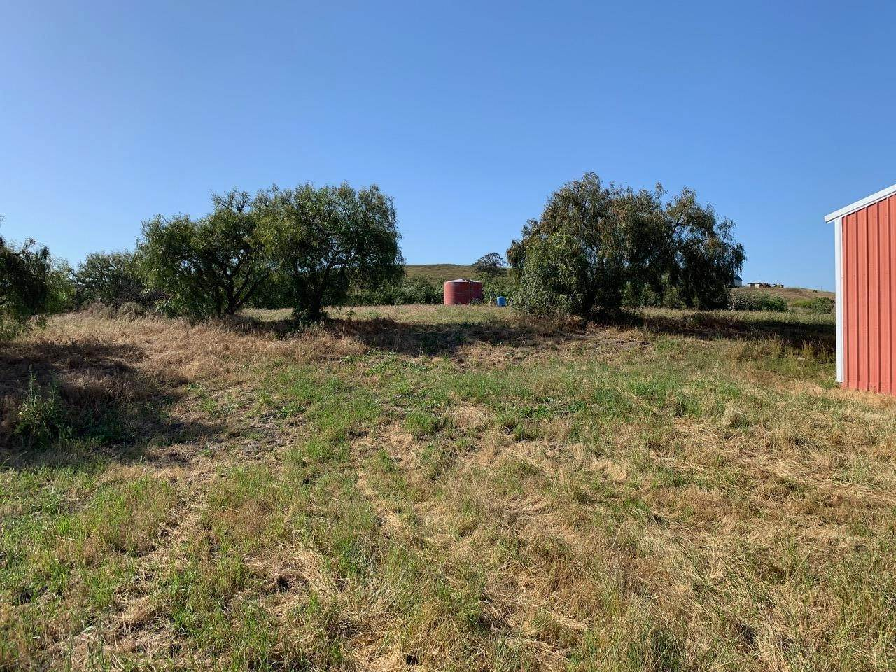 13. Lots / Land for Sale at 4655-4695 Sweeney Road Lompoc, California 93436 United States