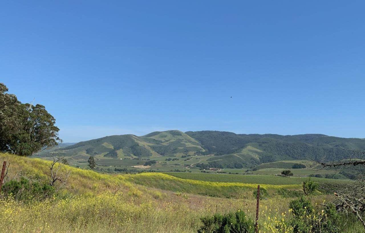 21. Lots / Land for Sale at 4655-4695 Sweeney Road Lompoc, California 93436 United States