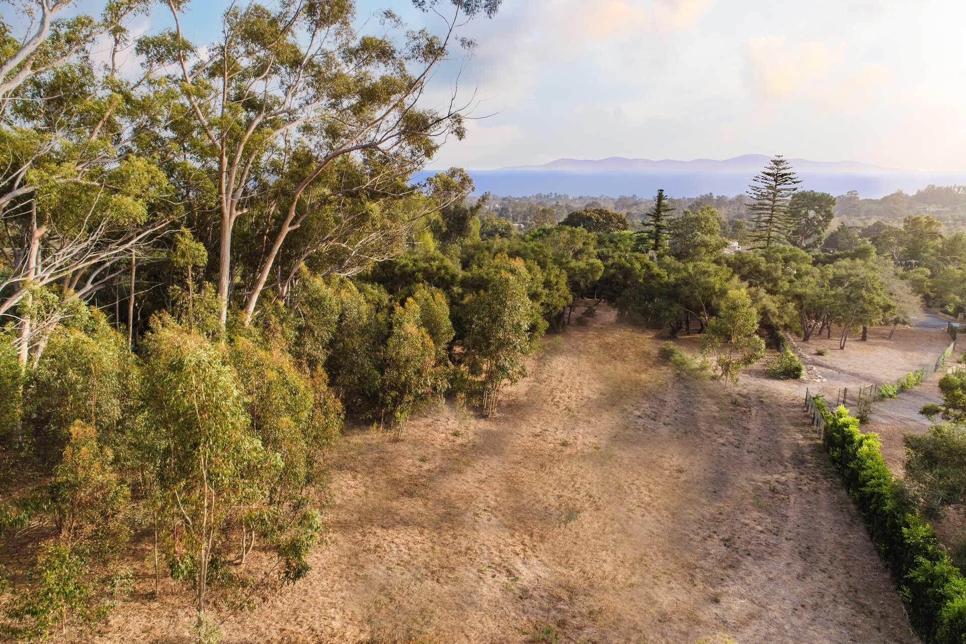 4. Lots / Land for Sale at 700 Riven Rock Road Montecito, California 93108 United States