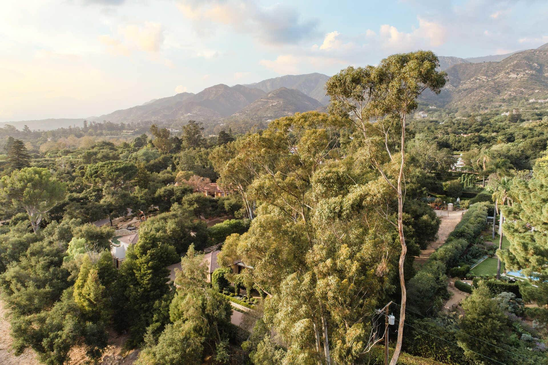 5. Lots / Land for Sale at 700 Riven Rock Road Montecito, California 93108 United States