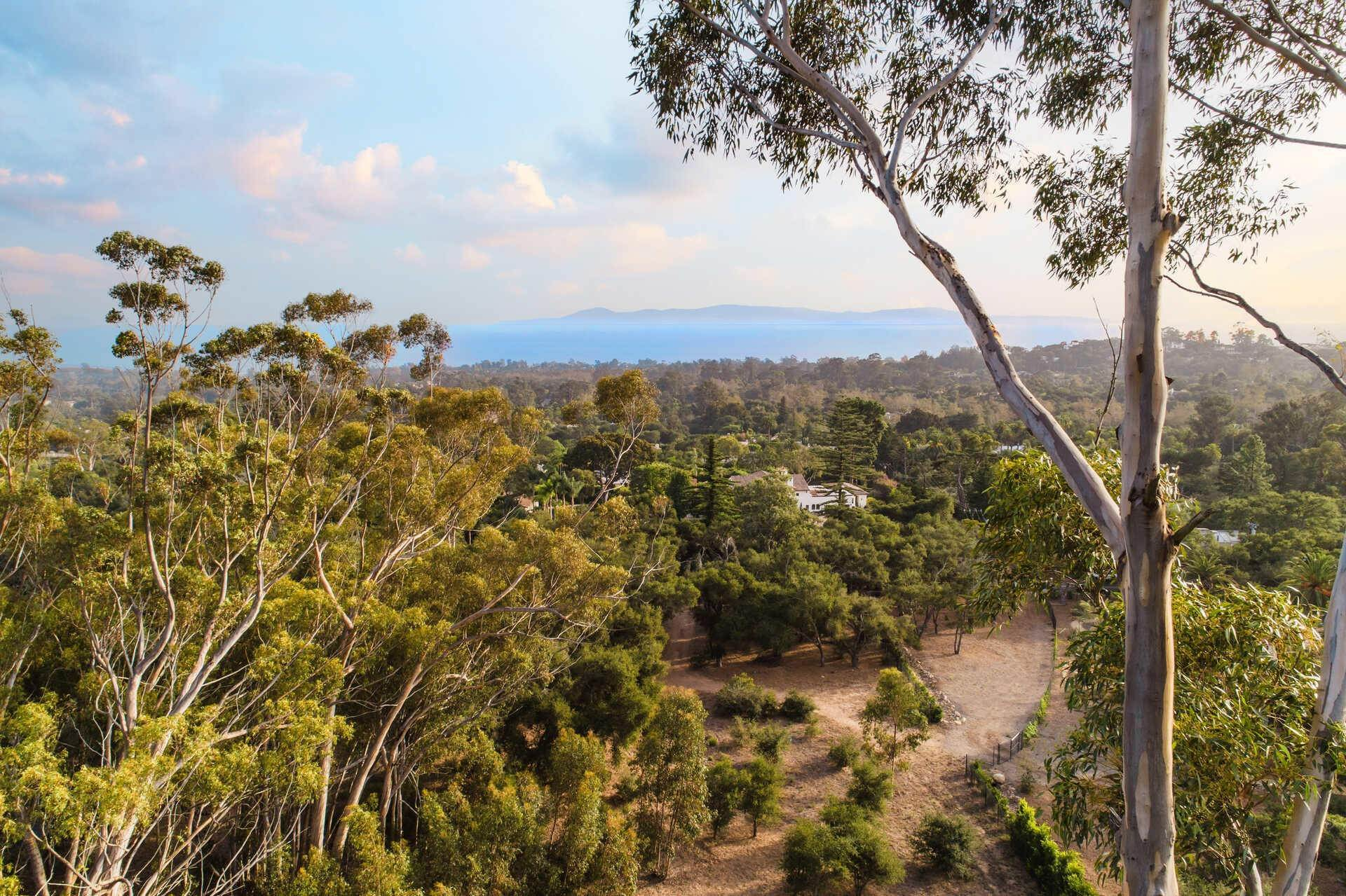 14. Lots / Land for Sale at 700 Riven Rock Road Montecito, California 93108 United States