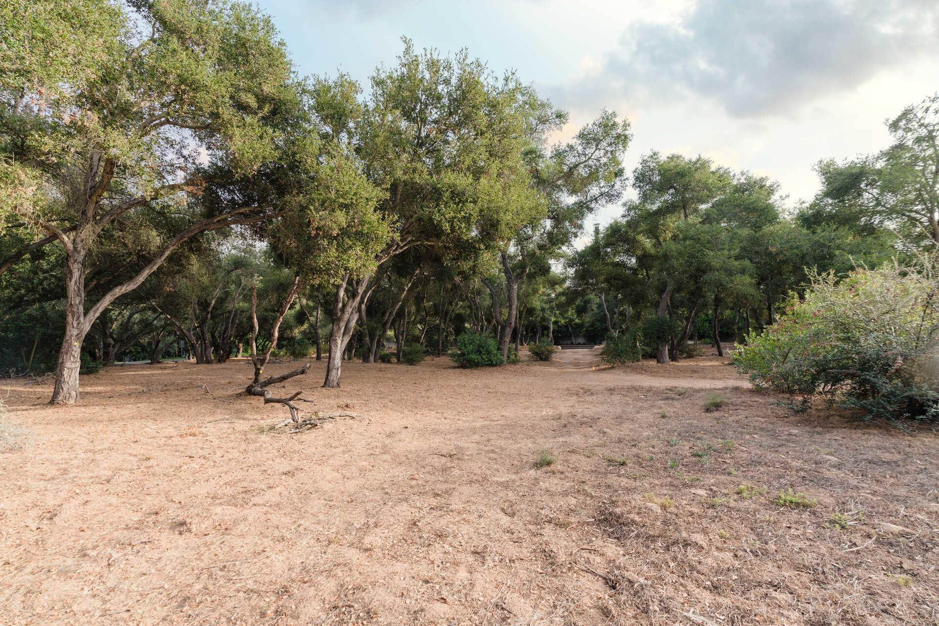 17. Lots / Land for Sale at 700 Riven Rock Road Montecito, California 93108 United States