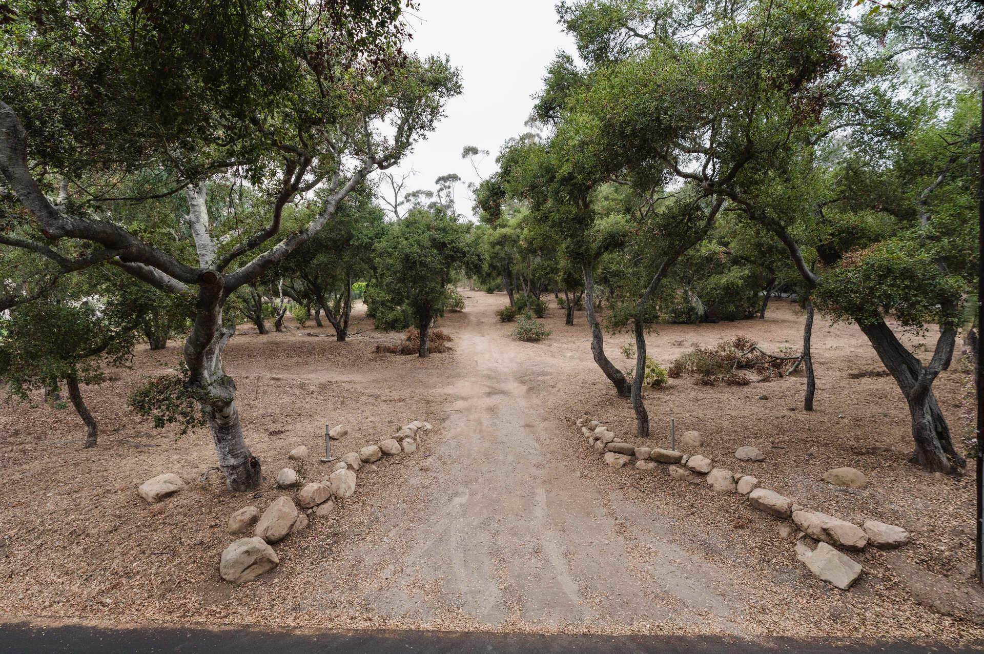 18. Lots / Land for Sale at 700 Riven Rock Road Montecito, California 93108 United States