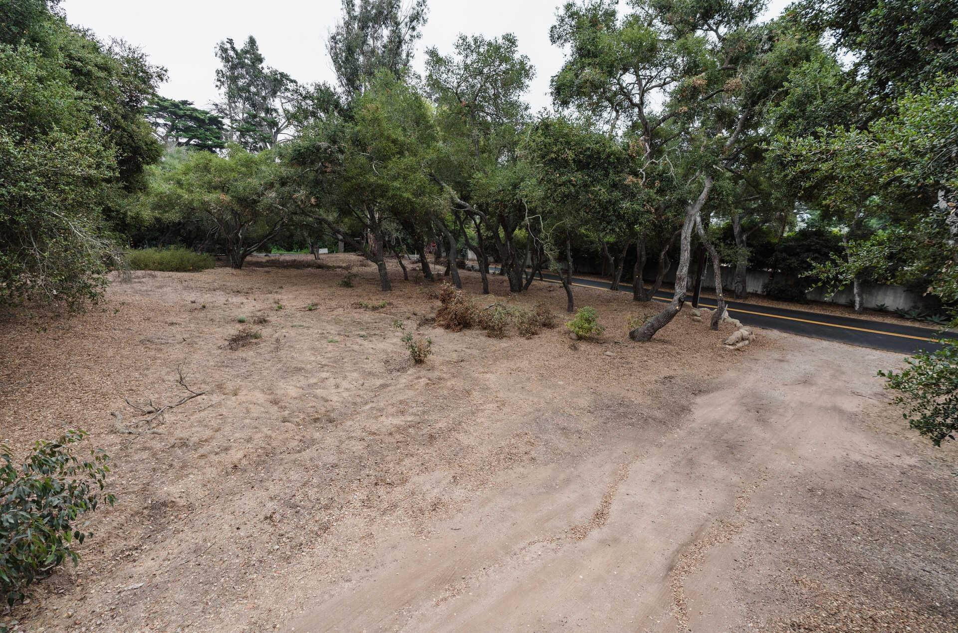 20. Lots / Land for Sale at 700 Riven Rock Road Montecito, California 93108 United States