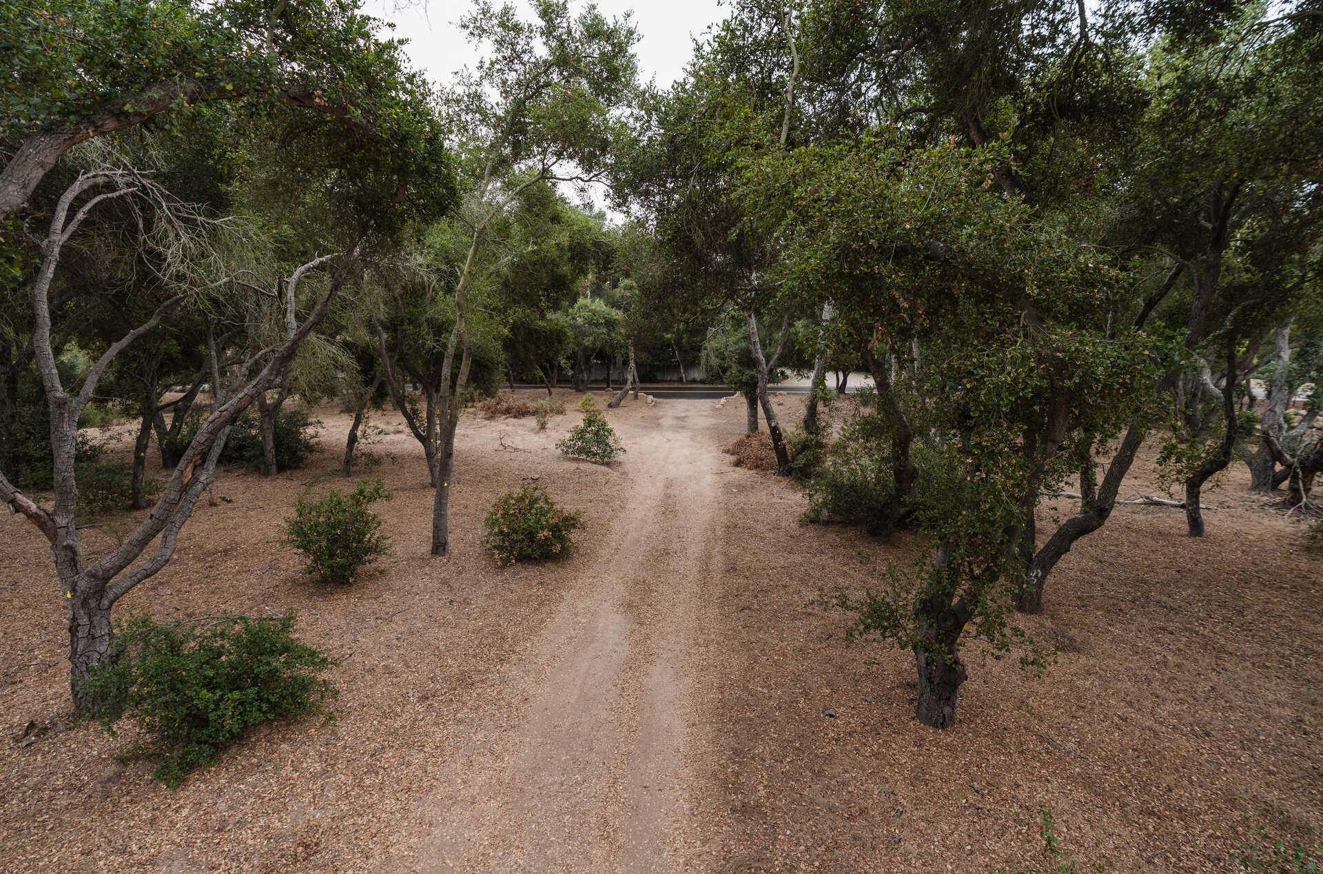 21. Lots / Land for Sale at 700 Riven Rock Road Montecito, California 93108 United States