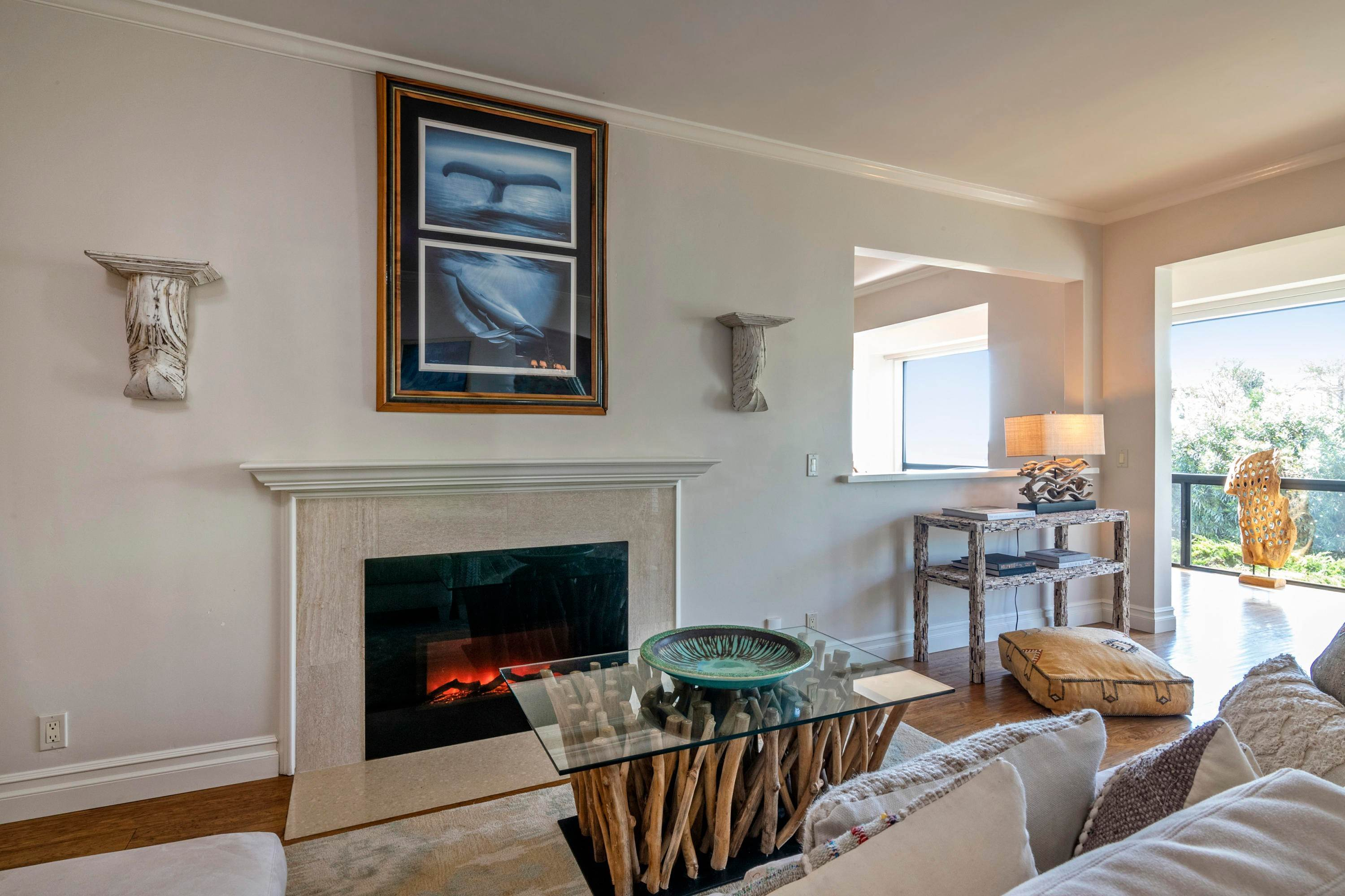 7. Co-op / Condo for Sale at 3 Seaview Montecito, California 93108 United States