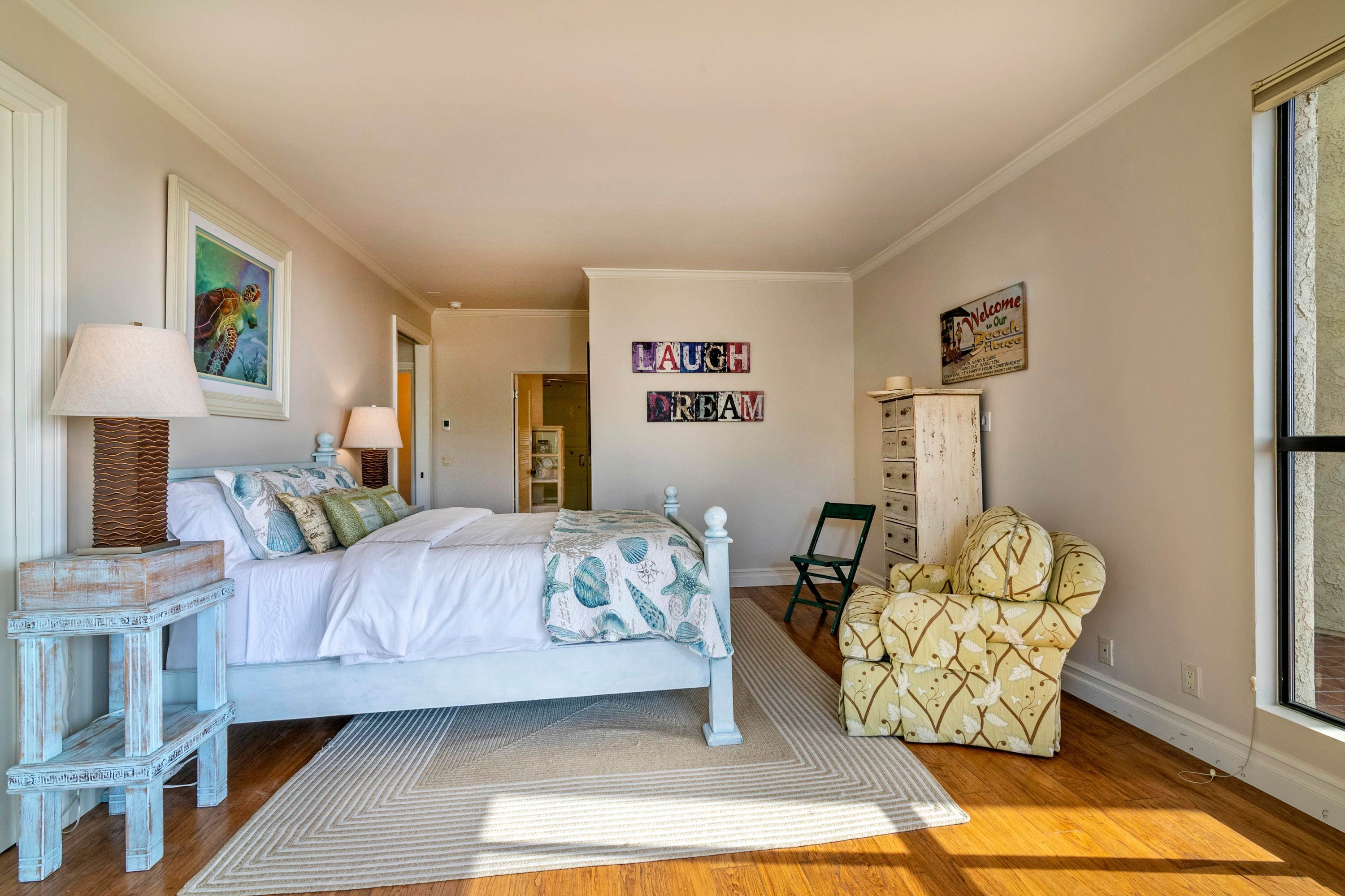 21. Co-op / Condo for Sale at 3 Seaview Montecito, California 93108 United States