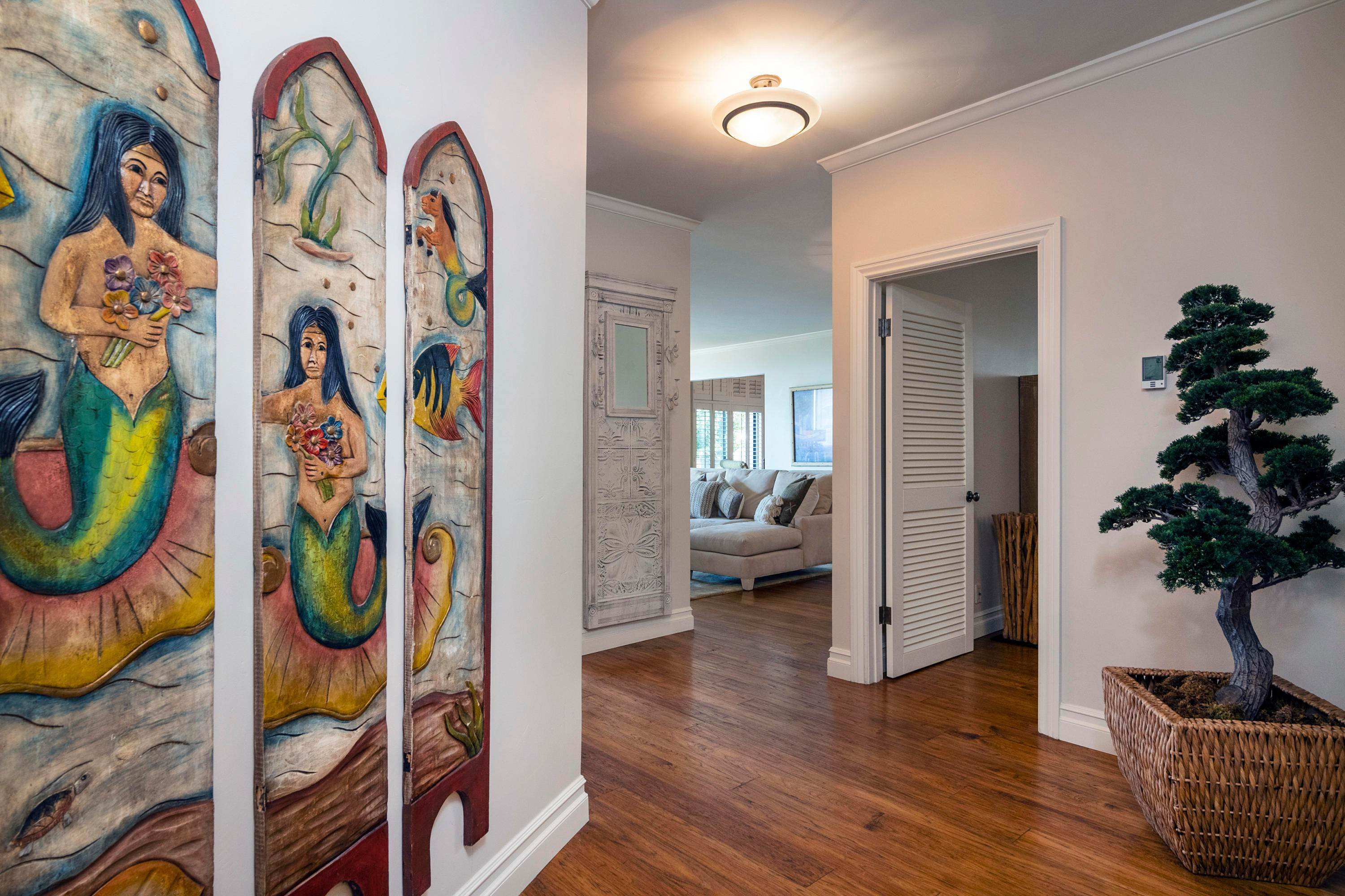 15. Co-op / Condo for Sale at 3 Seaview Montecito, California 93108 United States