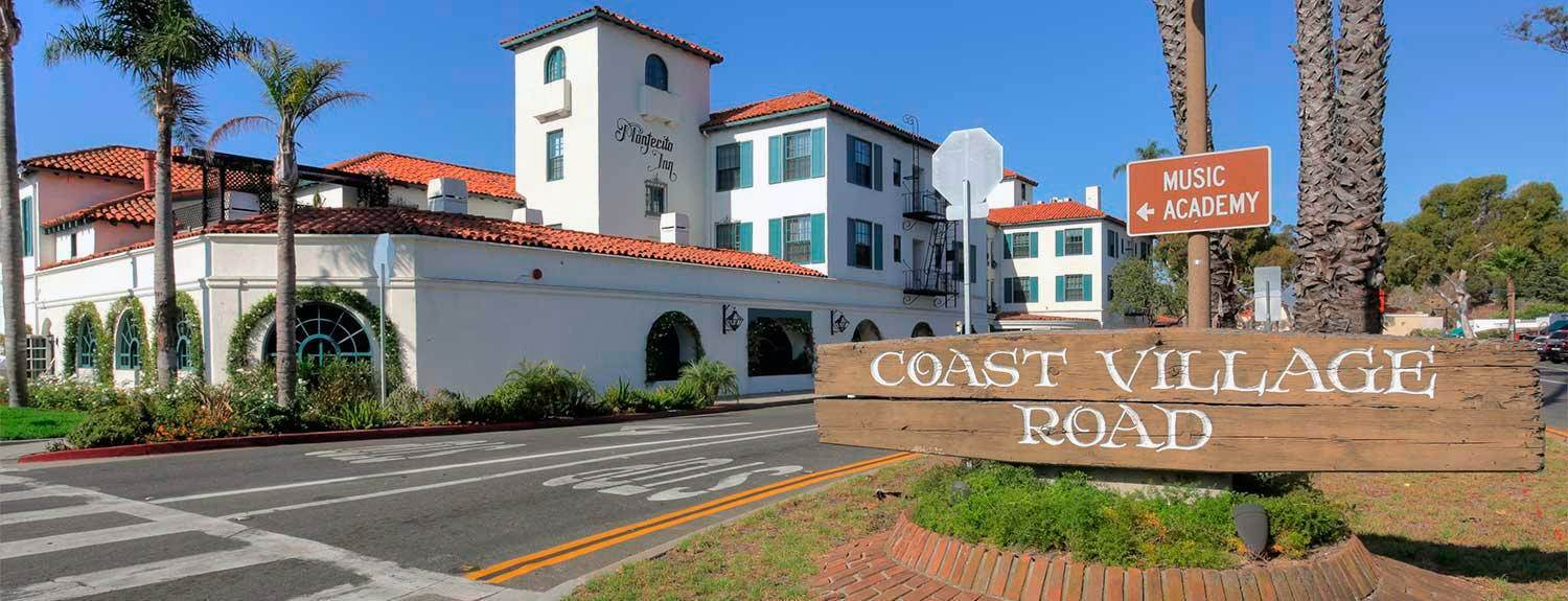 25. Co-op / Condo for Sale at 3 Seaview Montecito, California 93108 United States