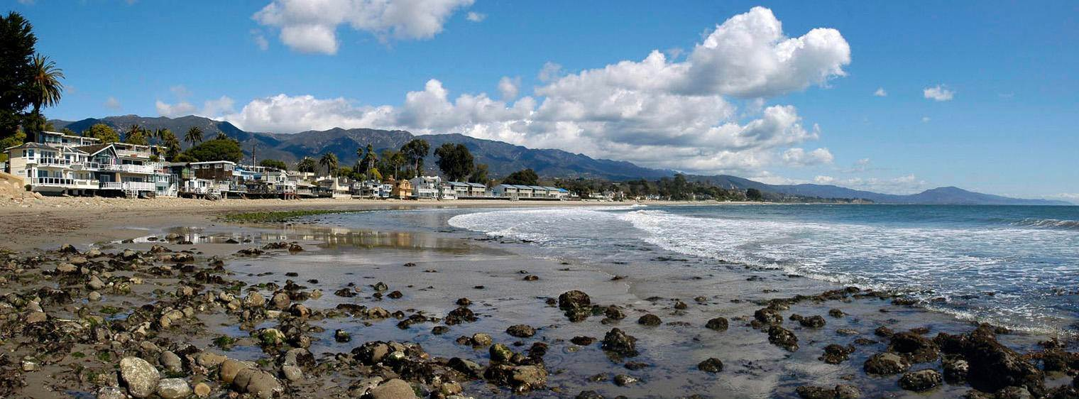 28. Co-op / Condo for Sale at 3 Seaview Montecito, California 93108 United States