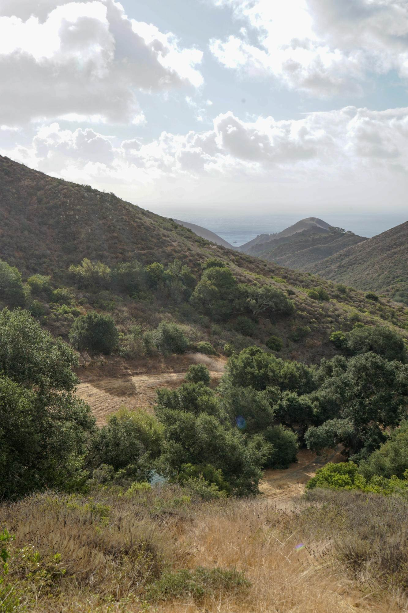Lots / Land for Sale at 97 Hollister Ranch Gaviota, California 93117 United States