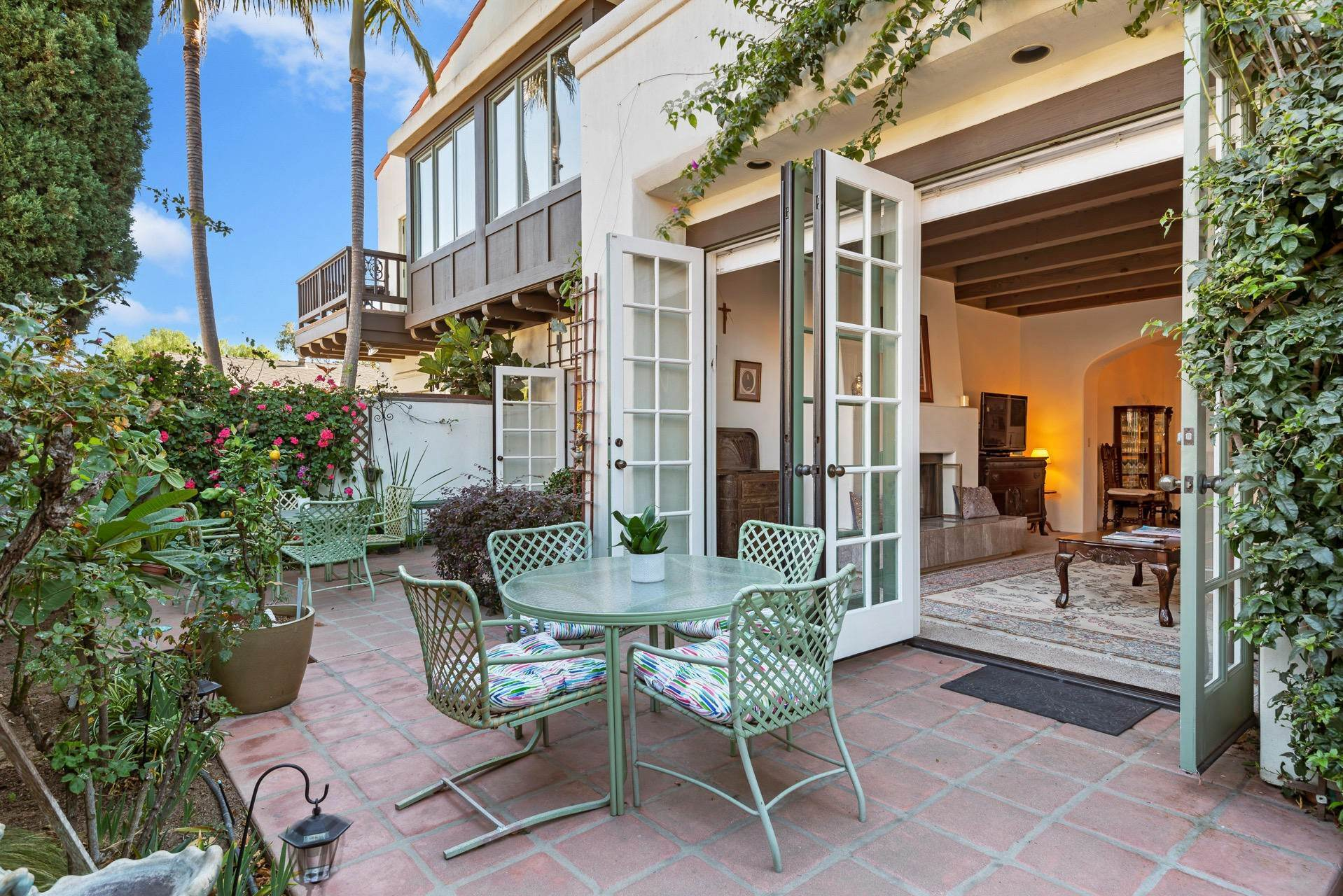6. Co-op / Condo at 1024 Garden Street Santa Barbara, California 93101 United States