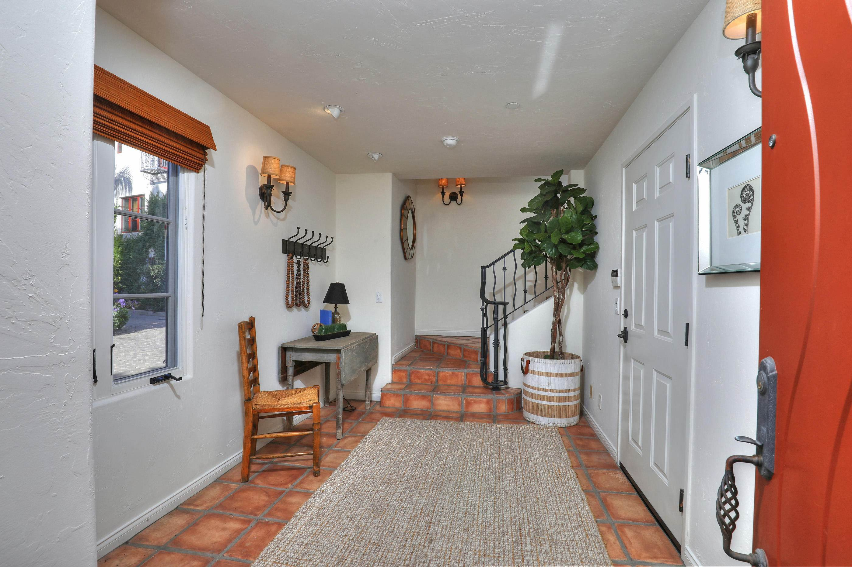 6. Co-op / Condo for Sale at 212 Santa Barbara Street Santa Barbara, California 93101 United States