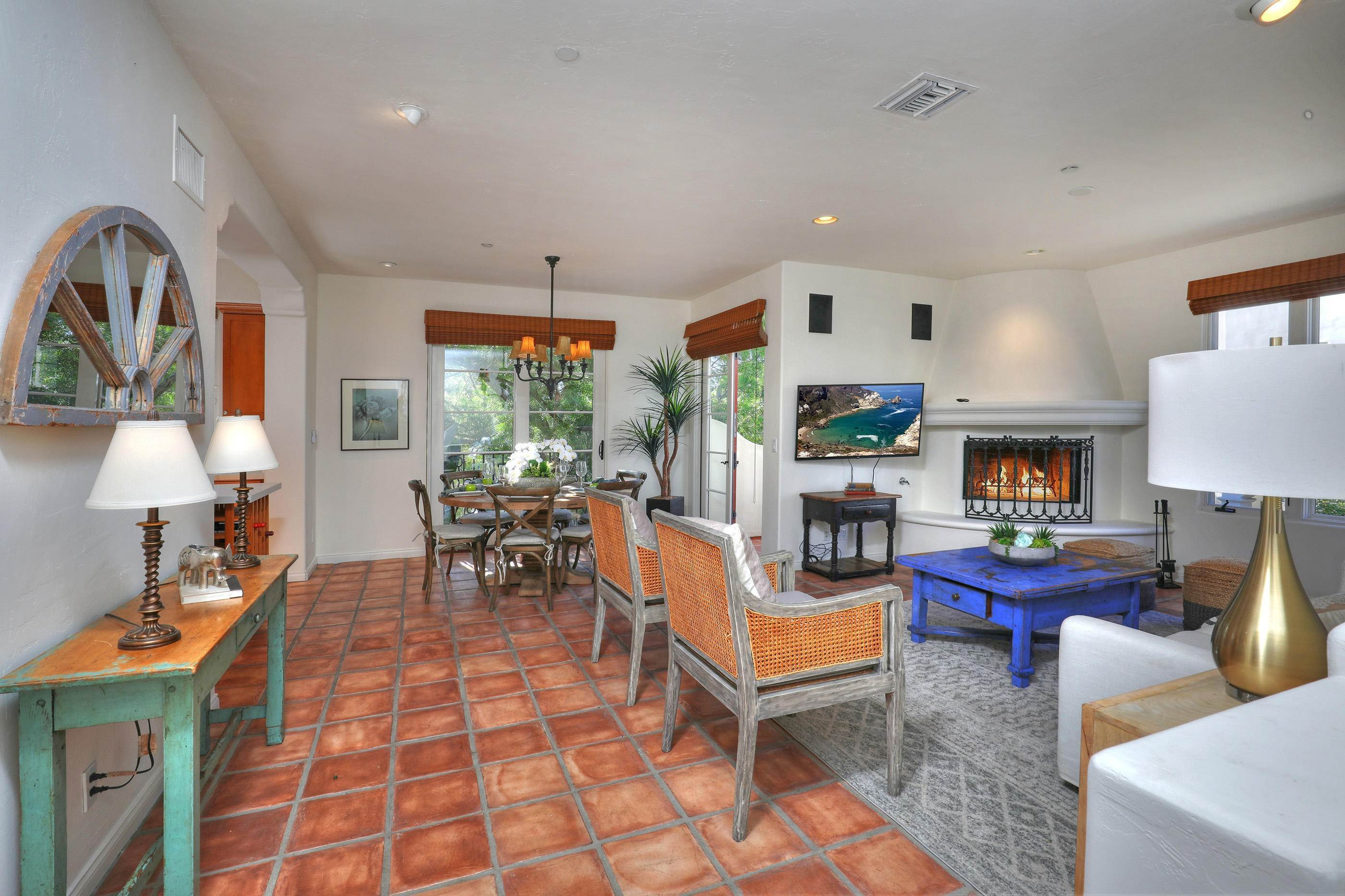 7. Co-op / Condo for Sale at 212 Santa Barbara Street Santa Barbara, California 93101 United States