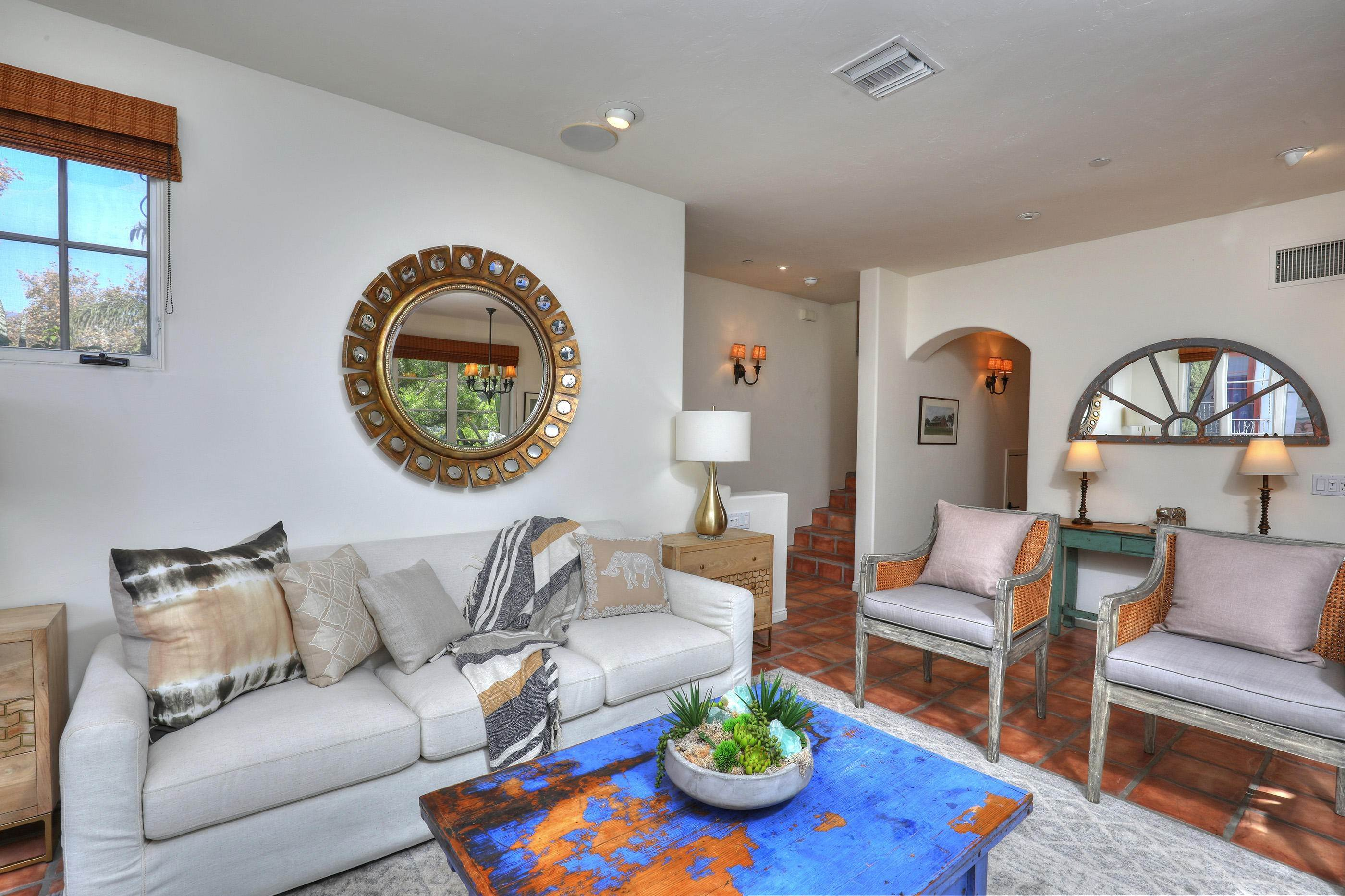 10. Co-op / Condo for Sale at 212 Santa Barbara Street Santa Barbara, California 93101 United States