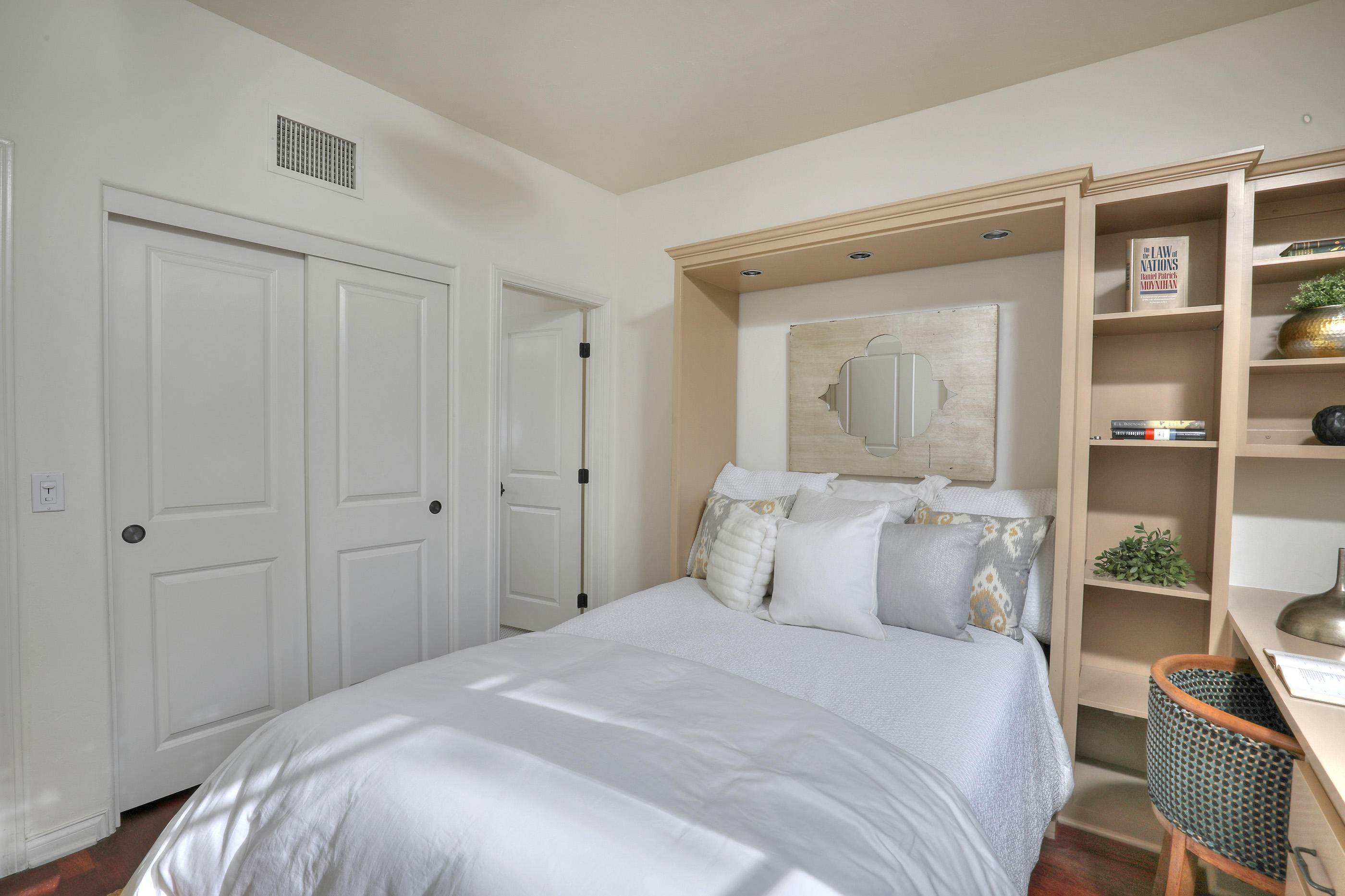 17. Co-op / Condo for Sale at 212 Santa Barbara Street Santa Barbara, California 93101 United States