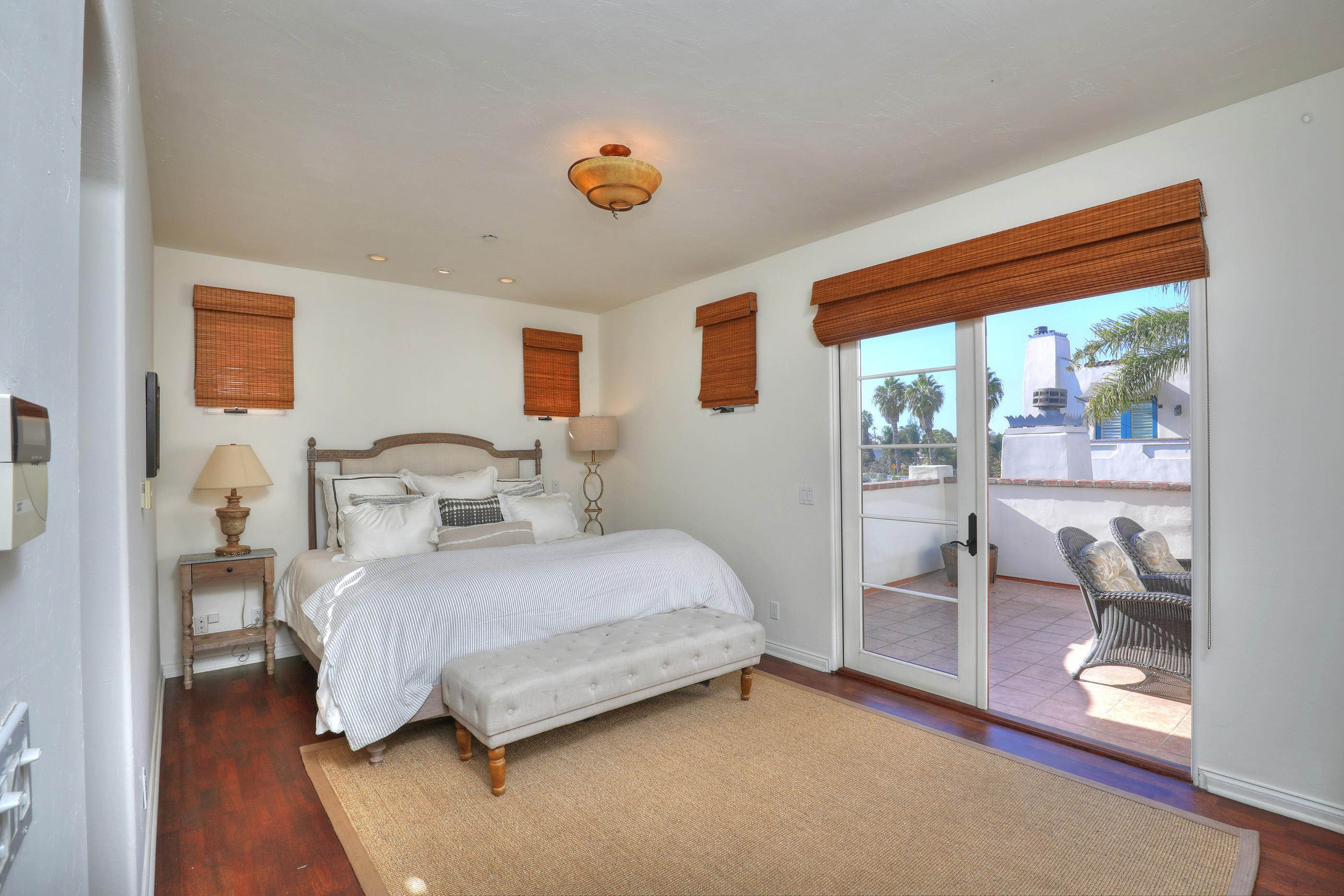 19. Co-op / Condo for Sale at 212 Santa Barbara Street Santa Barbara, California 93101 United States