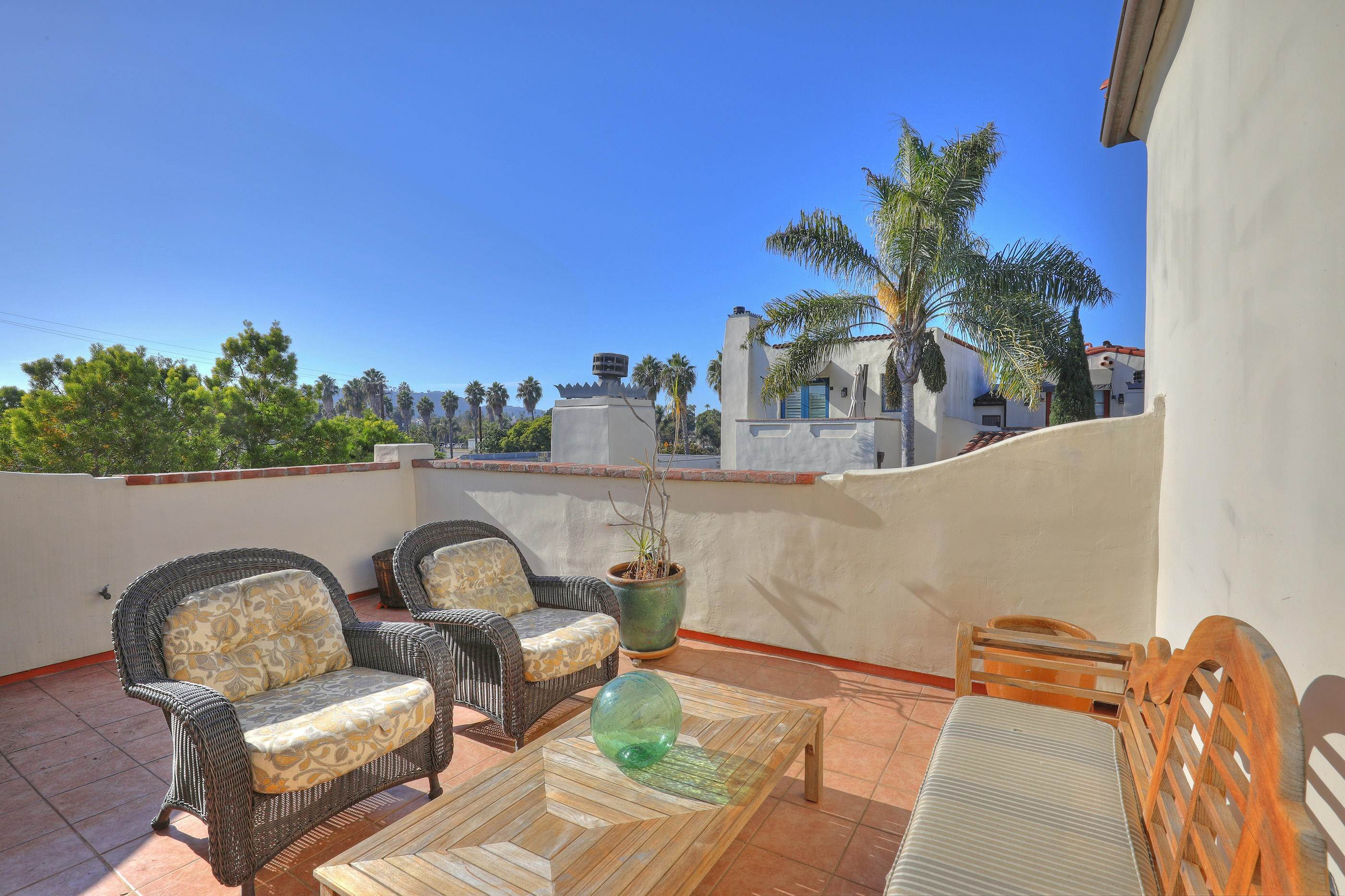 22. Co-op / Condo for Sale at 212 Santa Barbara Street Santa Barbara, California 93101 United States