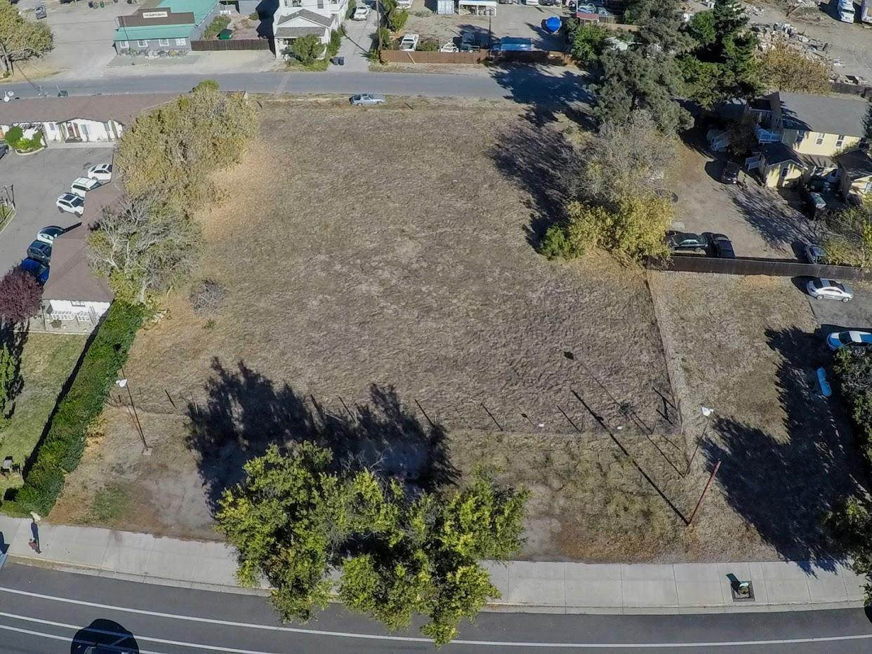 Lots / Land for Sale at 465 Bell Street Los Alamos, California 93440 United States