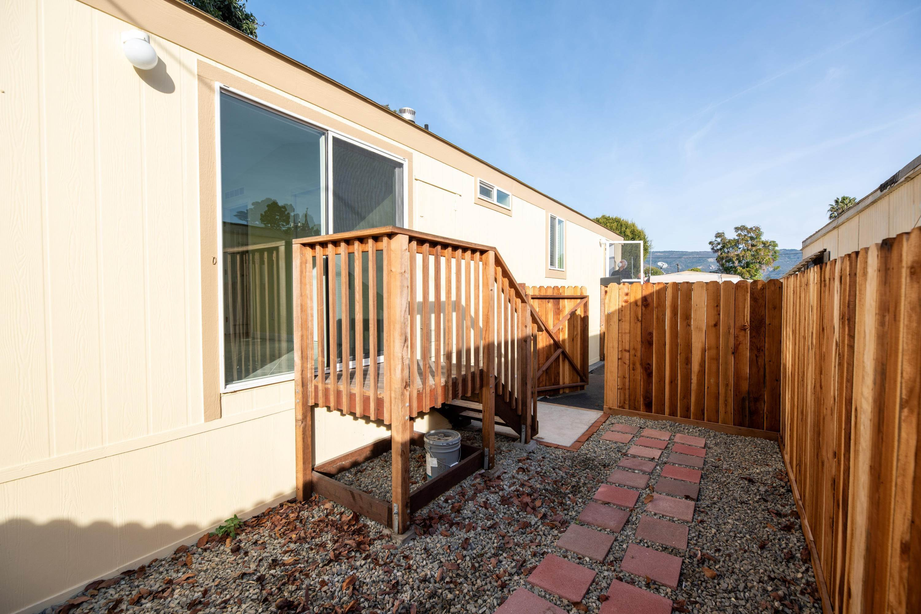 2. Manufactured Housing for Sale at 520 Pine Avenue Goleta, California 93117 United States