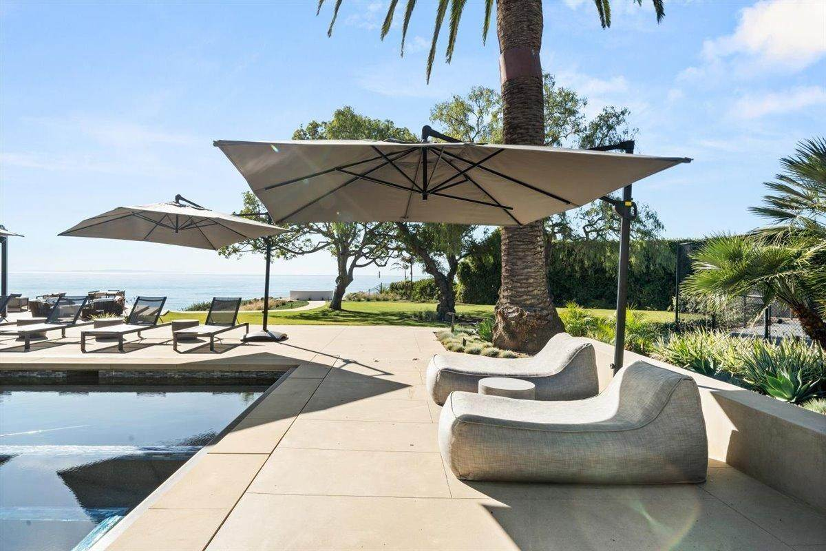 48. Estate for Sale at 4145 Creciente Drive Santa Barbara, California 93110 United States