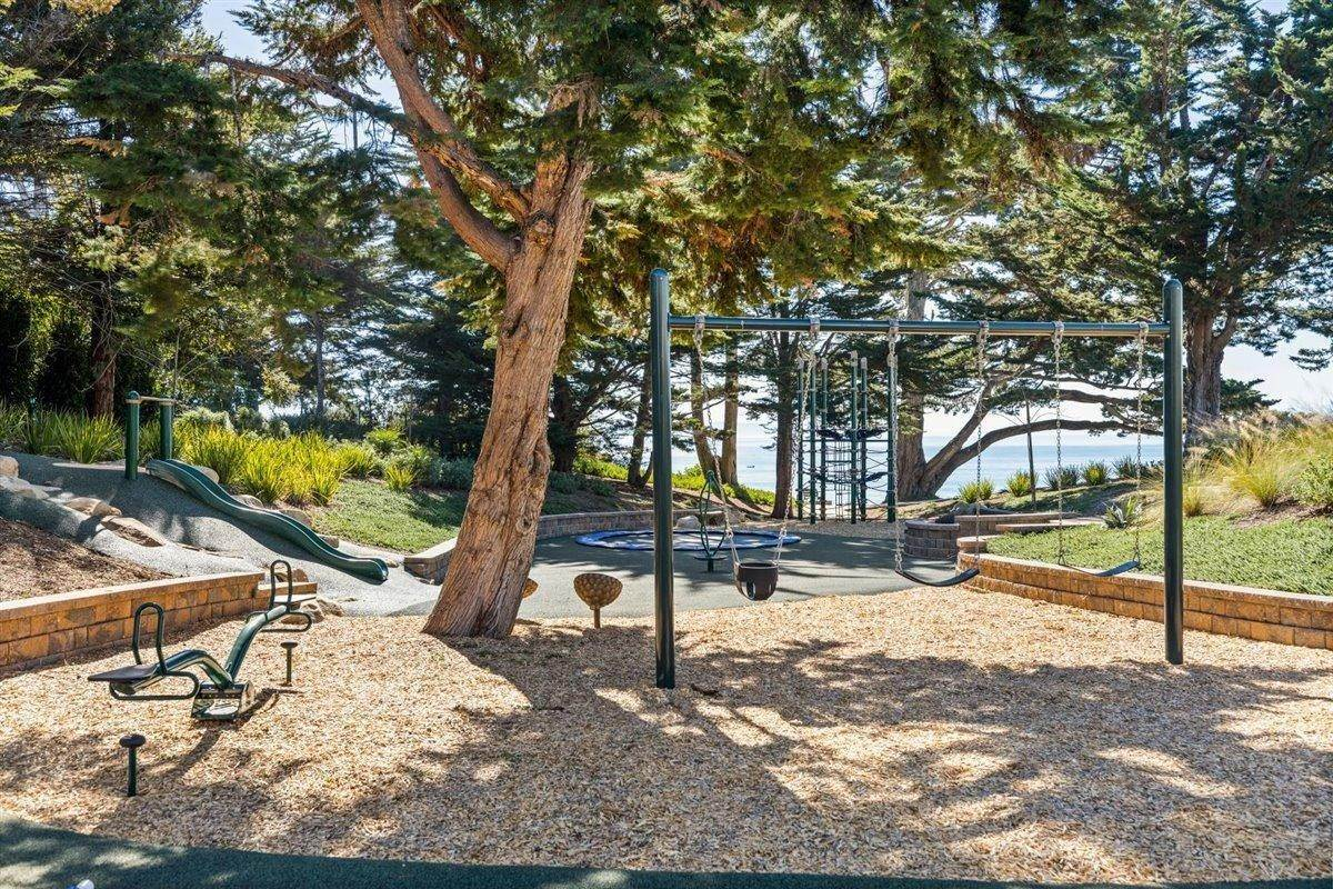 50. Estate for Sale at 4145 Creciente Drive Santa Barbara, California 93110 United States