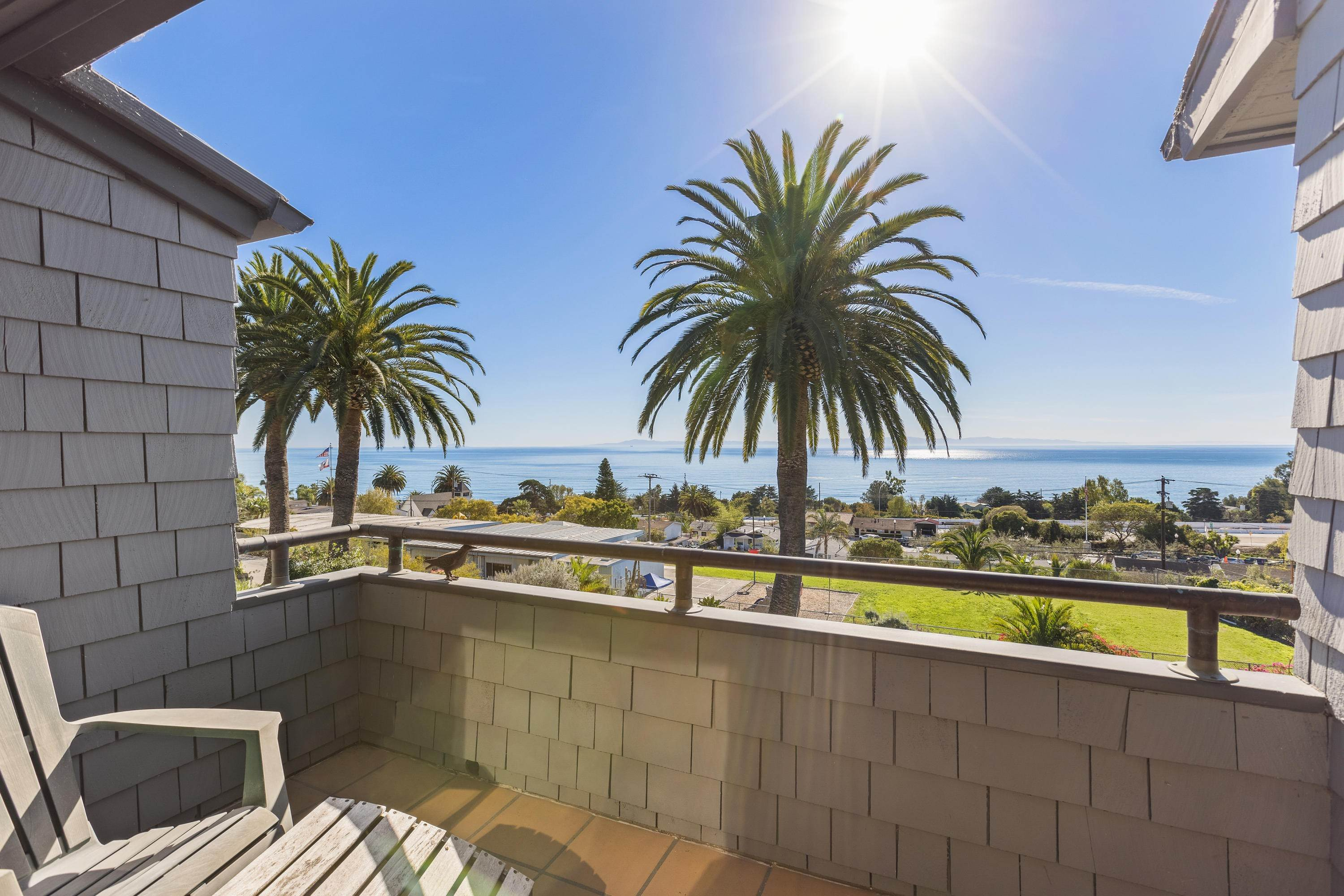 20. Co-op / Condo for Sale at 2380 Banner Avenue Summerland, California 93067 United States