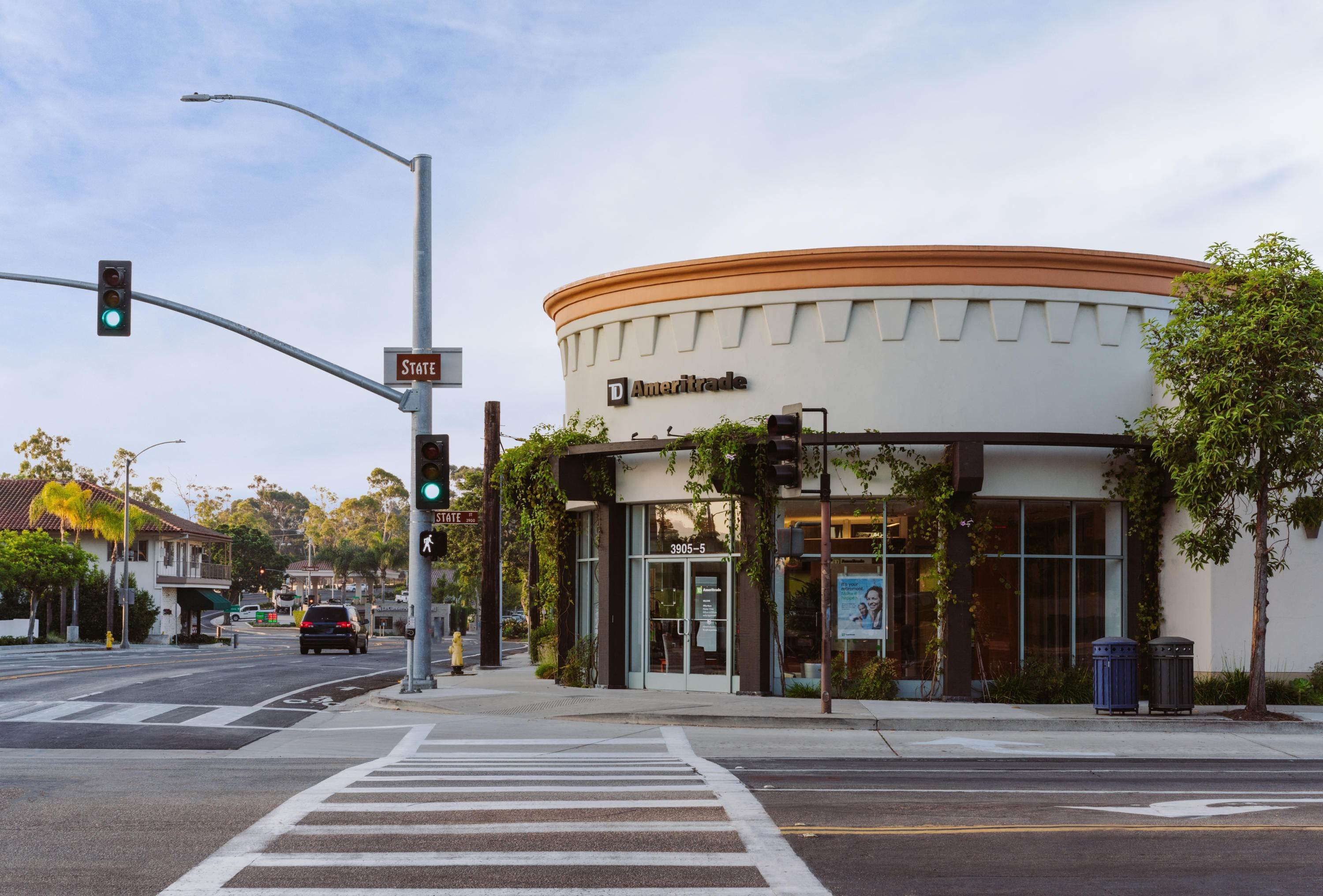 Commercial for Sale at 3905 State St 3905 State St Santa Barbara, California 93105 United States