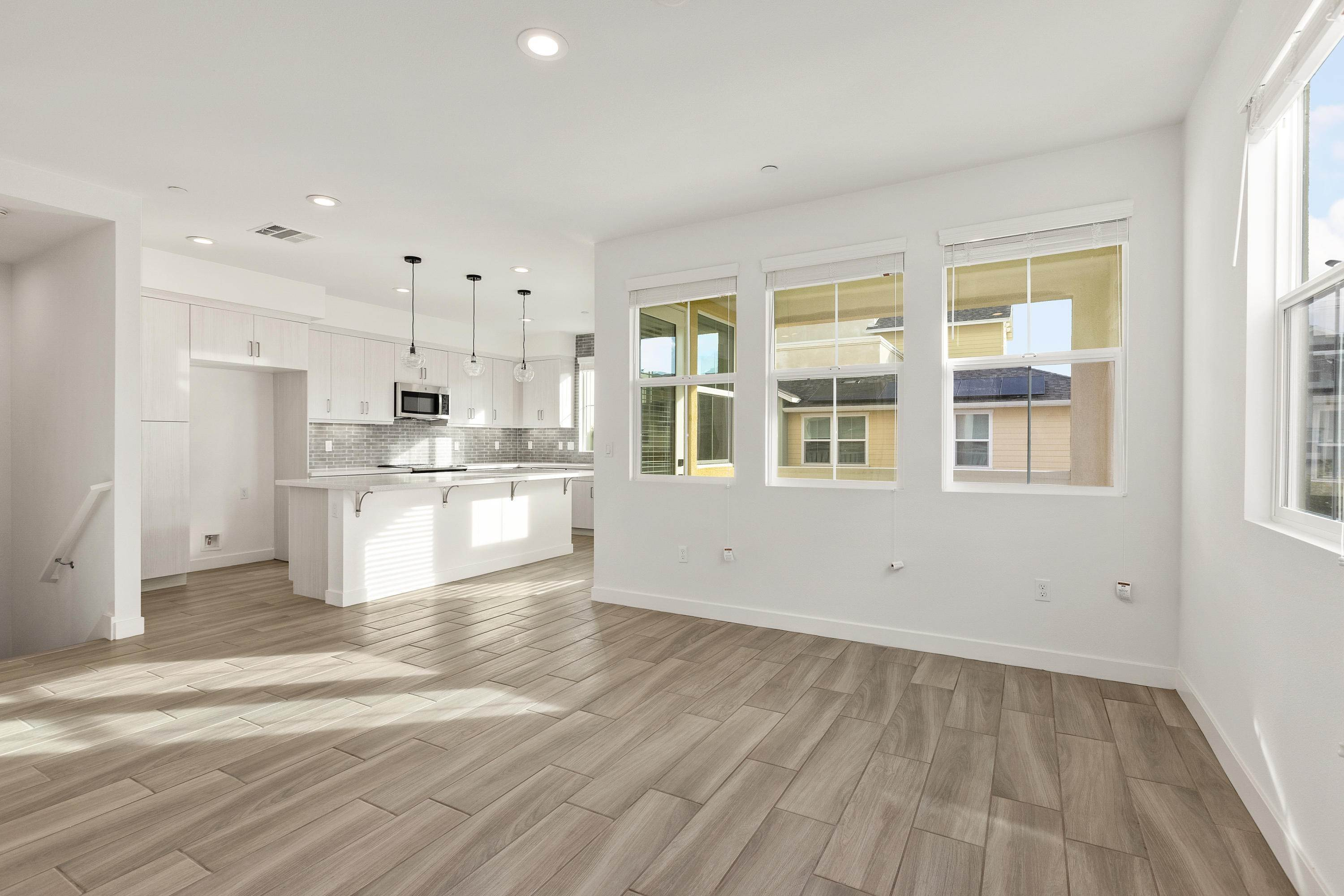 8. Co-op / Condo for Sale at 5655 Ekwill Street Goleta, California 93117 United States