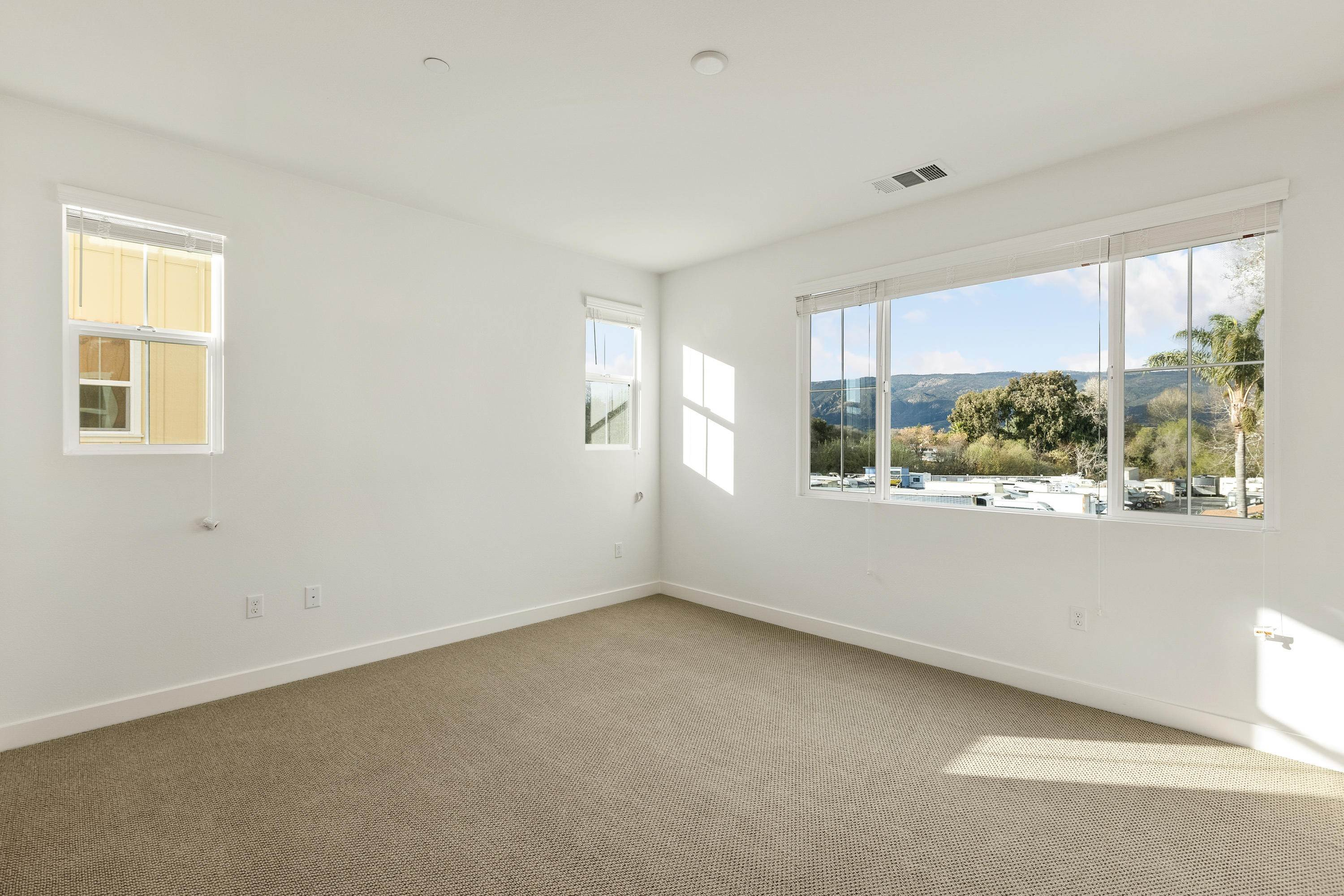 24. Co-op / Condo for Sale at 5655 Ekwill Street Goleta, California 93117 United States