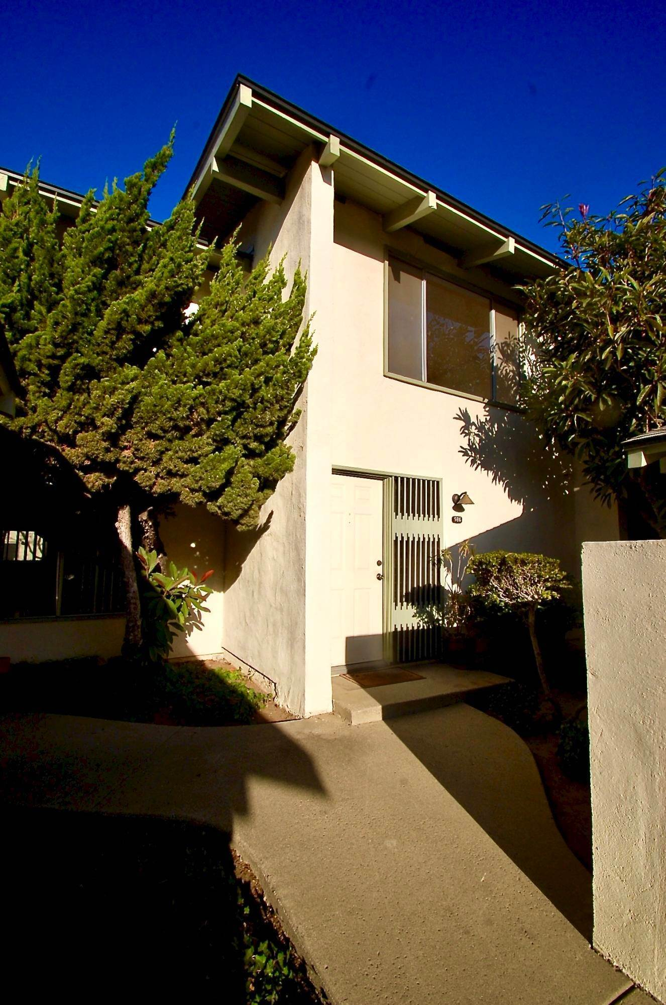 2. Co-op / Condo for Sale at 586 Mills Goleta, California 93117 United States