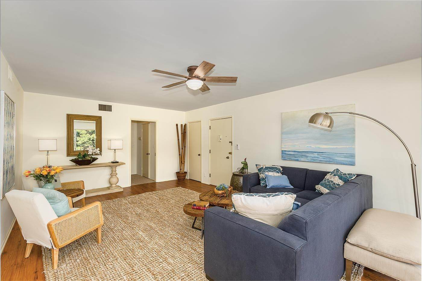 3. Co-op / Condo for Sale at 2645 Streetate Street Santa Barbara, California 93105 United States