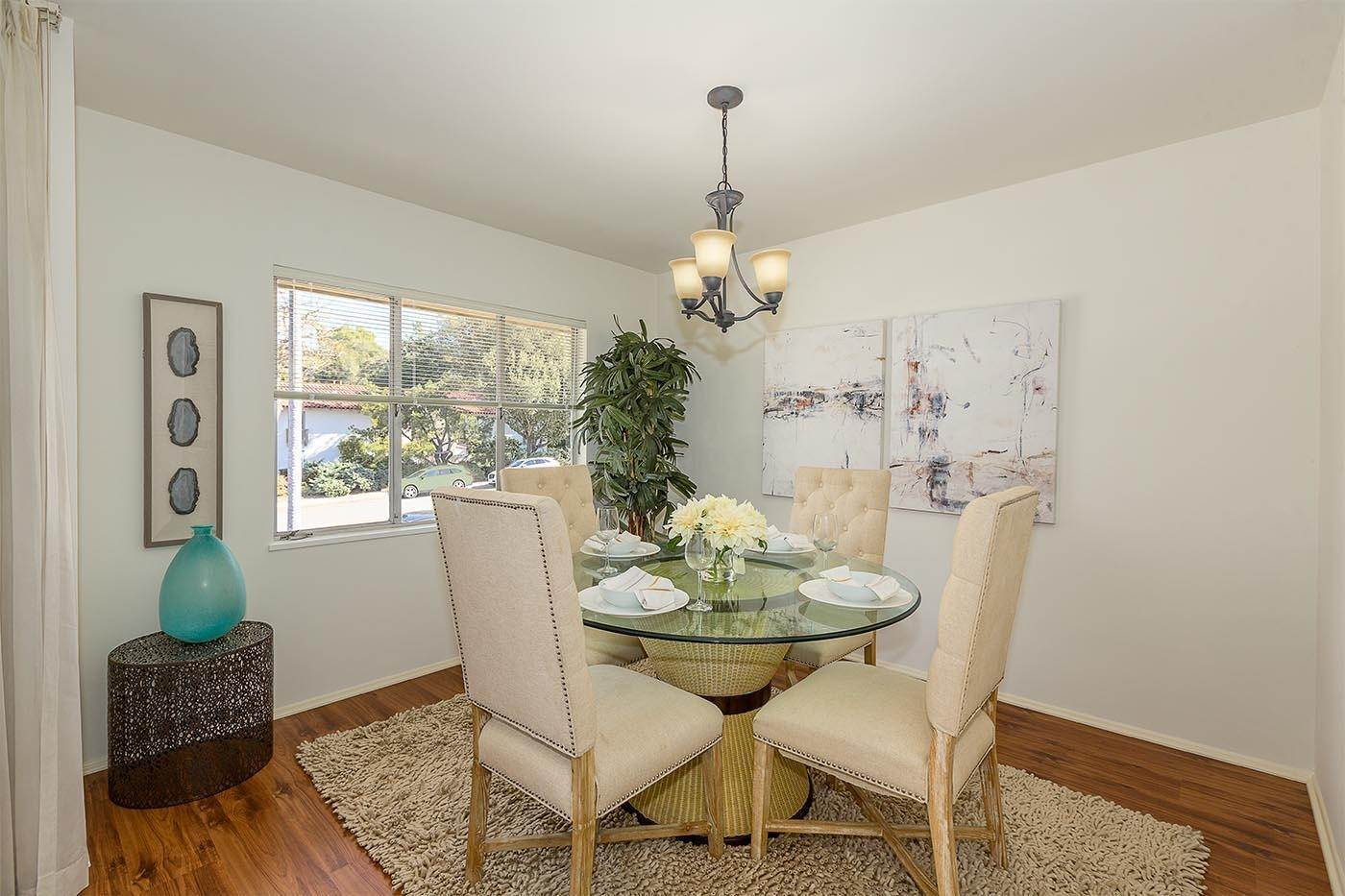 6. Co-op / Condo for Sale at 2645 Streetate Street Santa Barbara, California 93105 United States
