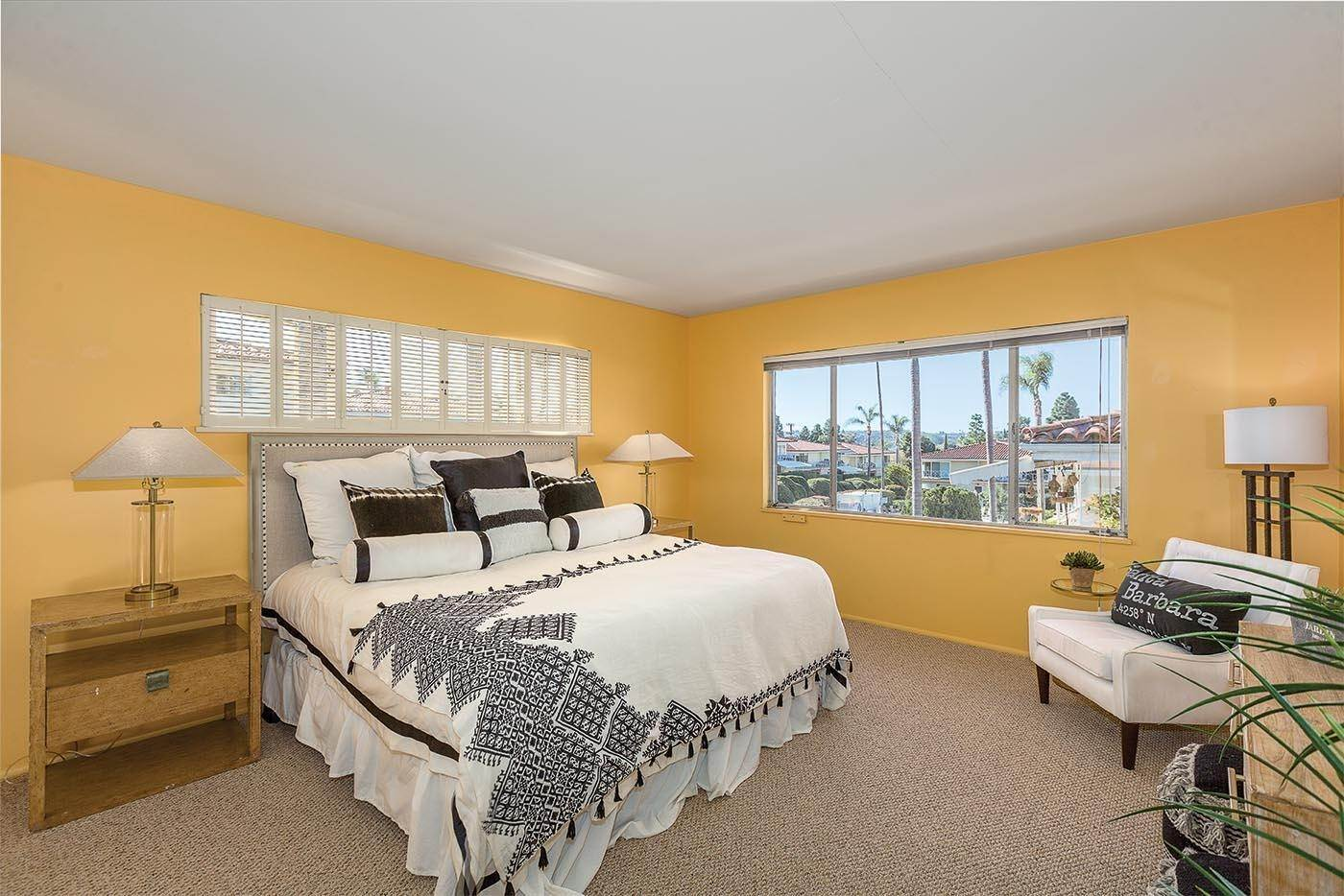 10. Co-op / Condo for Sale at 2645 Streetate Street Santa Barbara, California 93105 United States