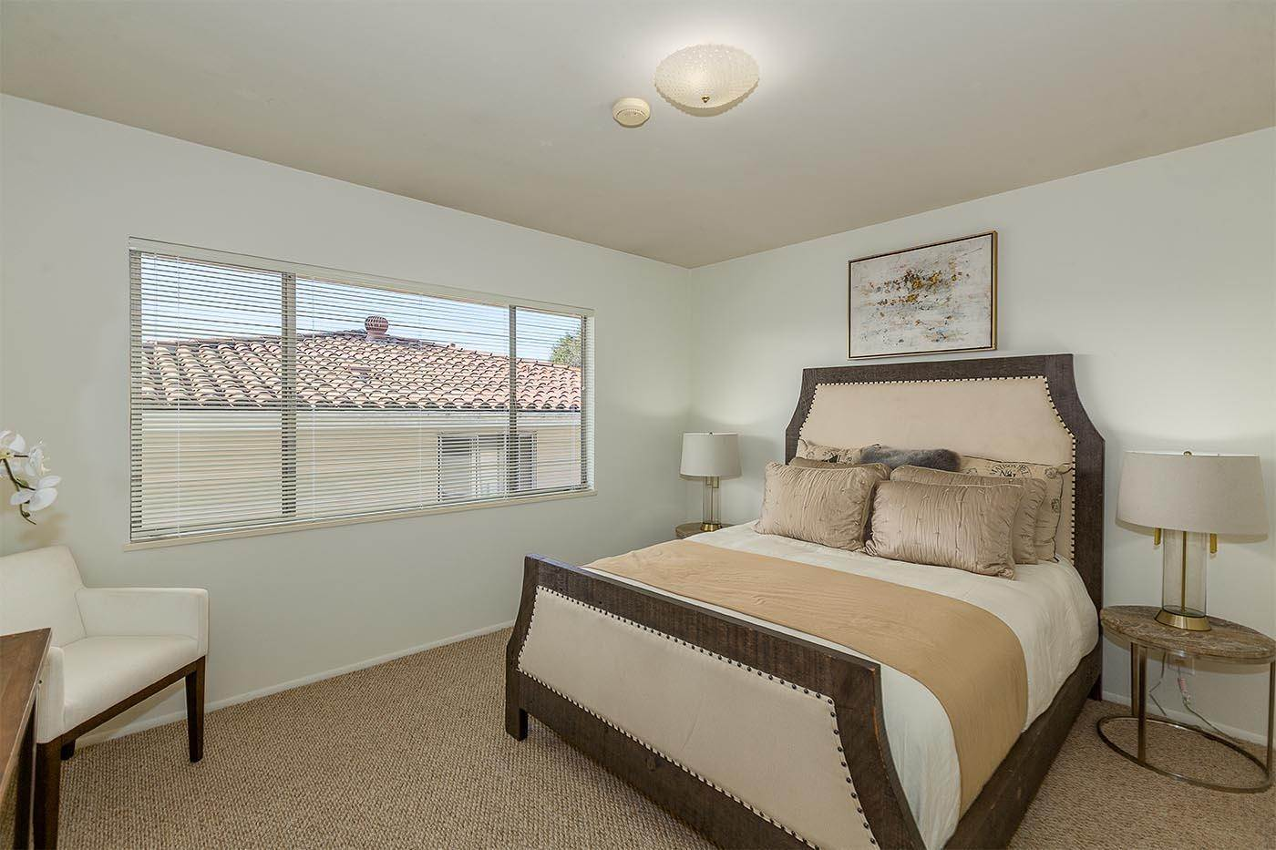 12. Co-op / Condo for Sale at 2645 Streetate Street Santa Barbara, California 93105 United States