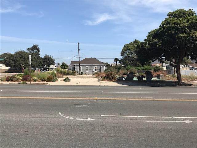 12. Commercial for Sale at 136 N H Street Lompoc, California 93436 United States