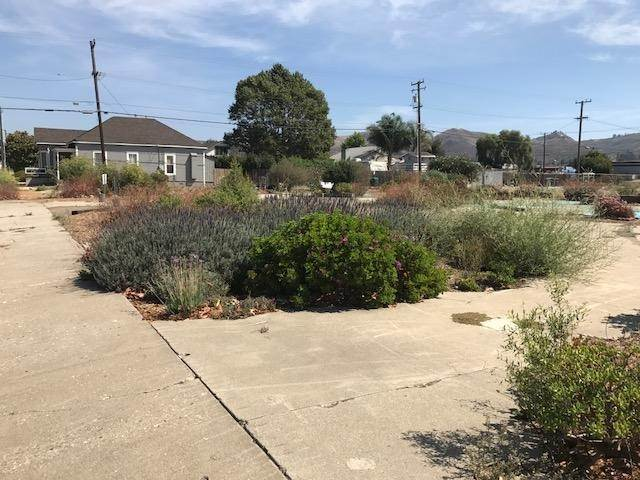 8. Commercial for Sale at 136 N H Street Lompoc, California 93436 United States