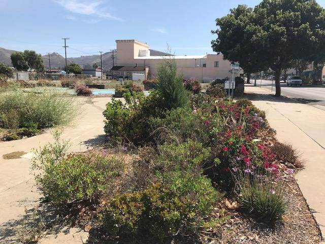 2. Commercial for Sale at 136 N H Street Lompoc, California 93436 United States
