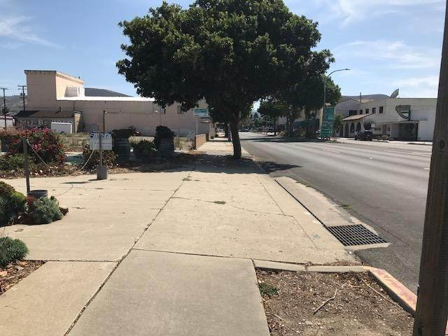 9. Commercial for Sale at 136 N H Street Lompoc, California 93436 United States