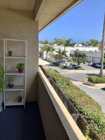 7. Co-op / Condo at 21 Camino Calma Santa Barbara, California 93109 United States