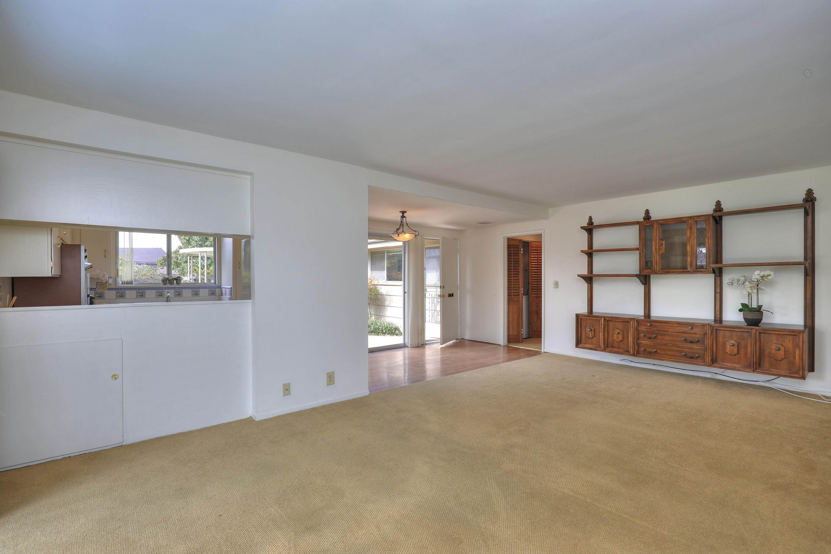 6. Co-op / Condo for Sale at 290 Moreton Bay Lane #1 Goleta, California 93117 United States