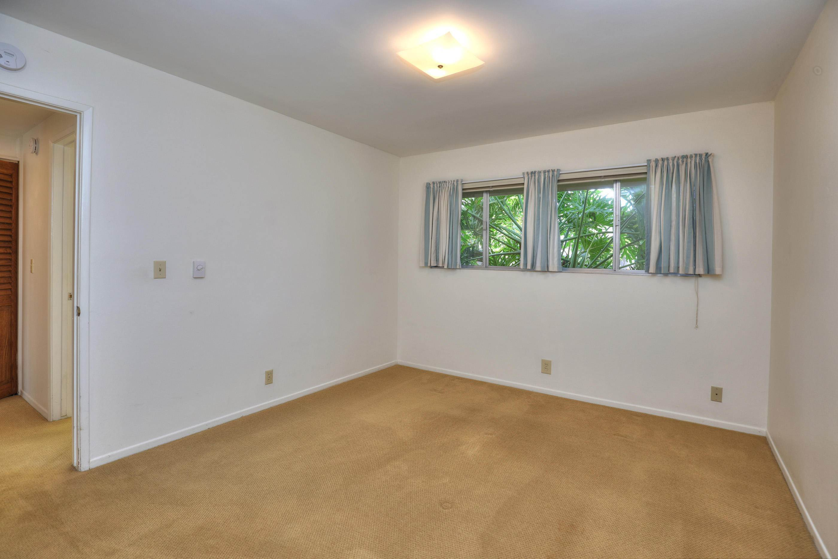 9. Co-op / Condo for Sale at 290 Moreton Bay Lane #1 Goleta, California 93117 United States