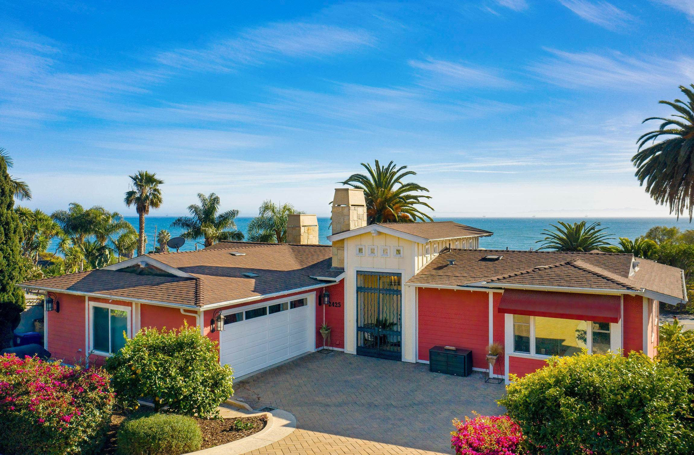 Co-op / Condo for Sale at 2425 Varley Street Summerland, California 93067 United States
