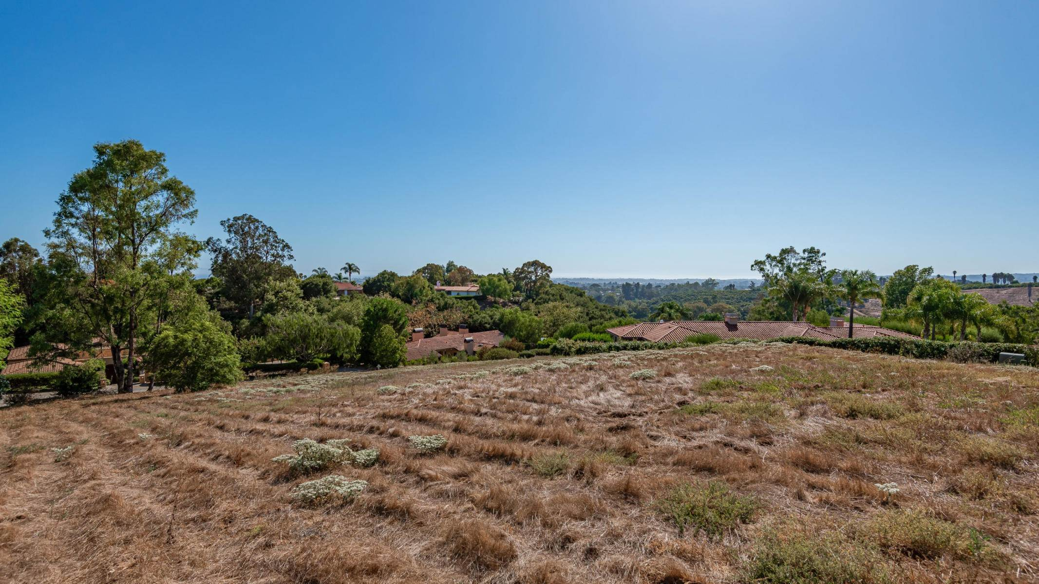 3. Lots / Land for Sale at 1049 Via Los Padres Santa Barbara, California 93111 United States