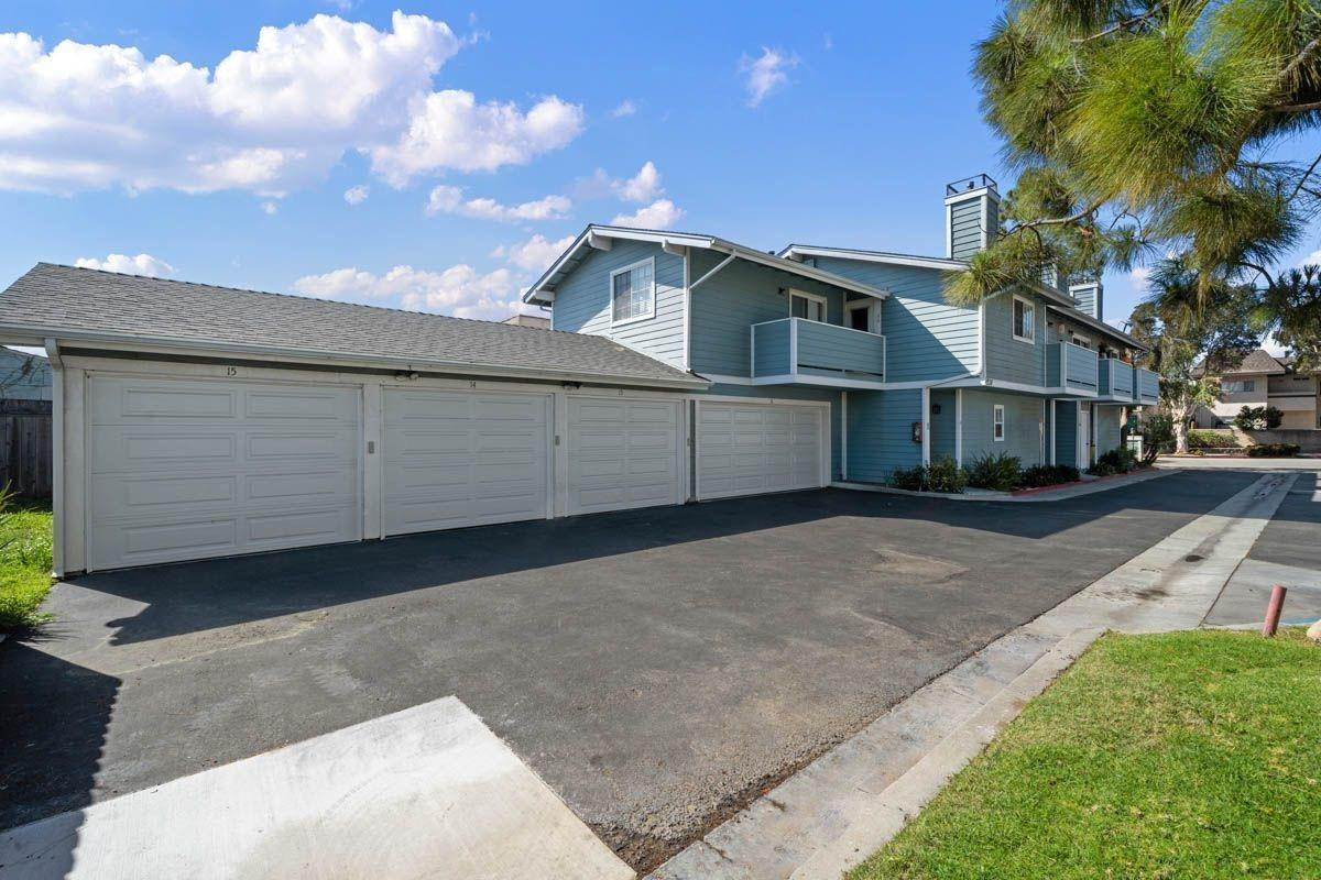 Co-op / Condo for Sale at 238 Ellwood Beach Drive Goleta, California 93117 United States
